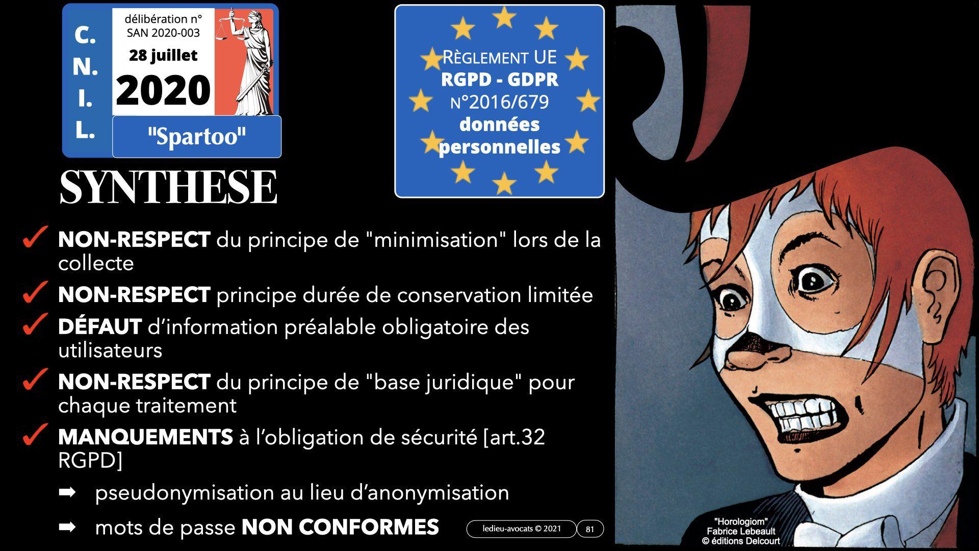 342 droit mot de passe OIV OSE ANALYSE de RISQUE EBIOS RM © Ledieu-Avocats technique droit numérique 05-09-2021.011