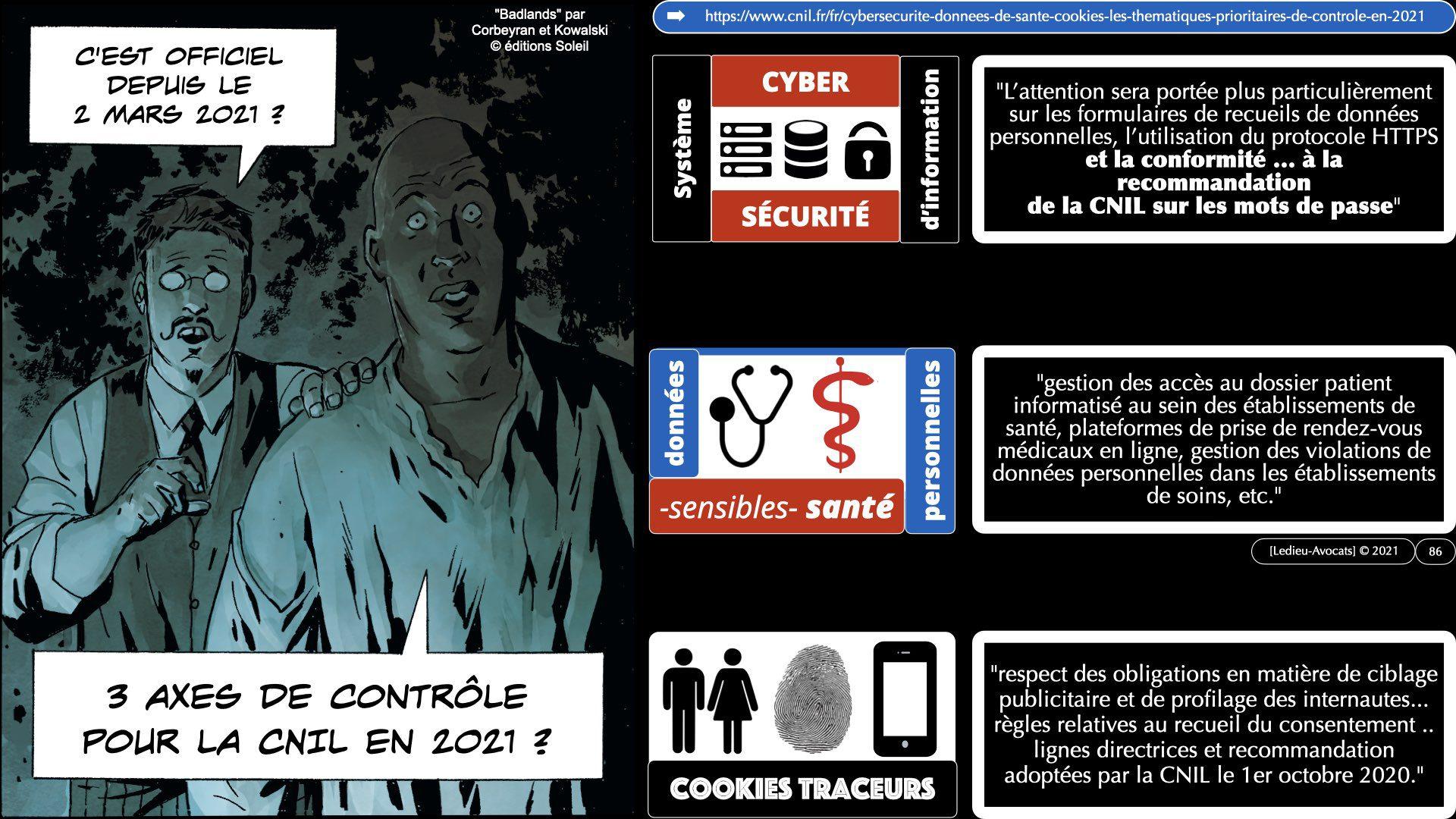 342 droit mot de passe OIV OSE ANALYSE de RISQUE EBIOS RM © Ledieu-Avocats technique droit numérique 05-09-2021.016