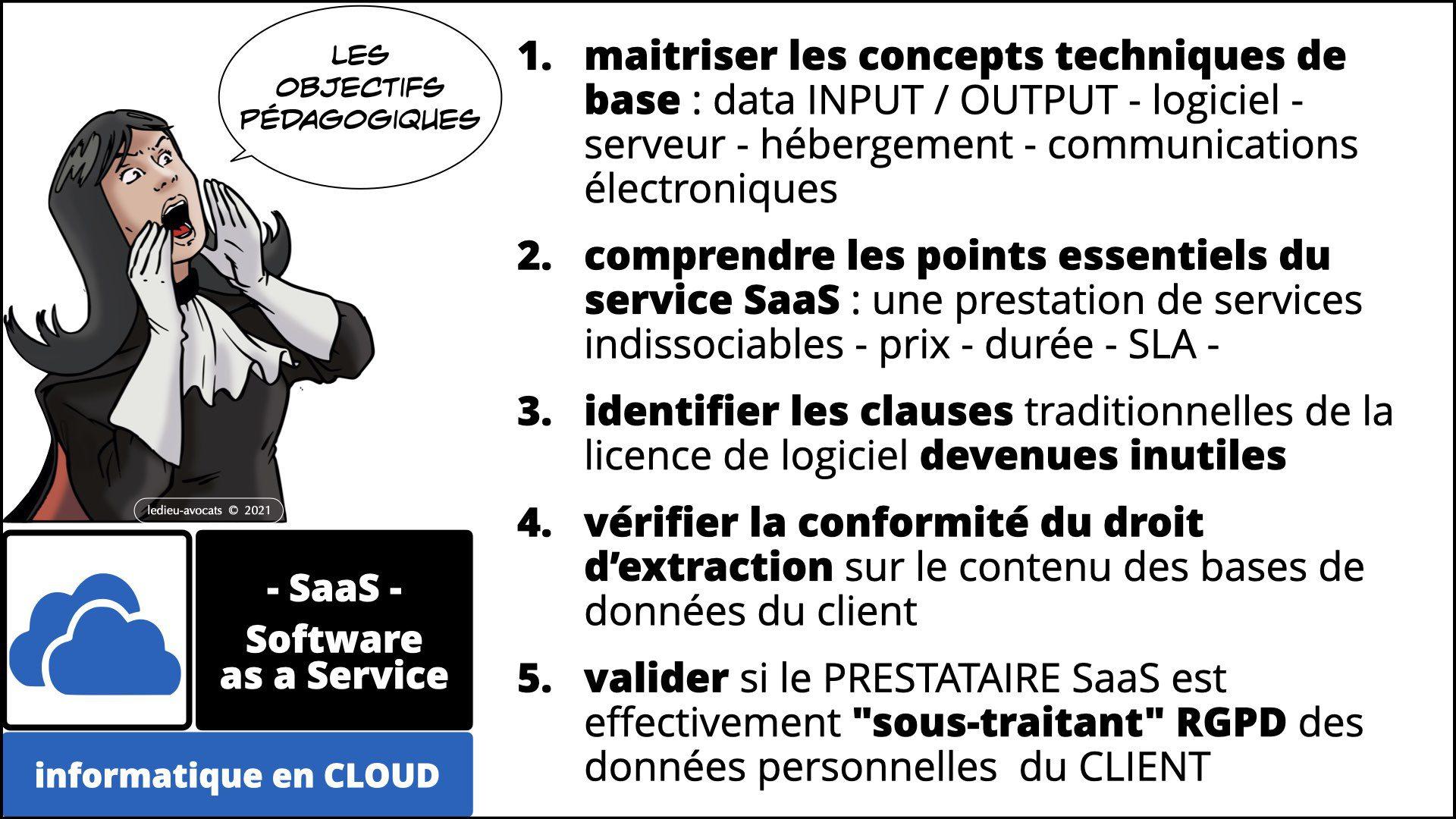 343 service LOGICIEL SaaS Software-as-a-Service cloud computing © Ledieu-Avocats technique droit numerique 30-08-2021.010