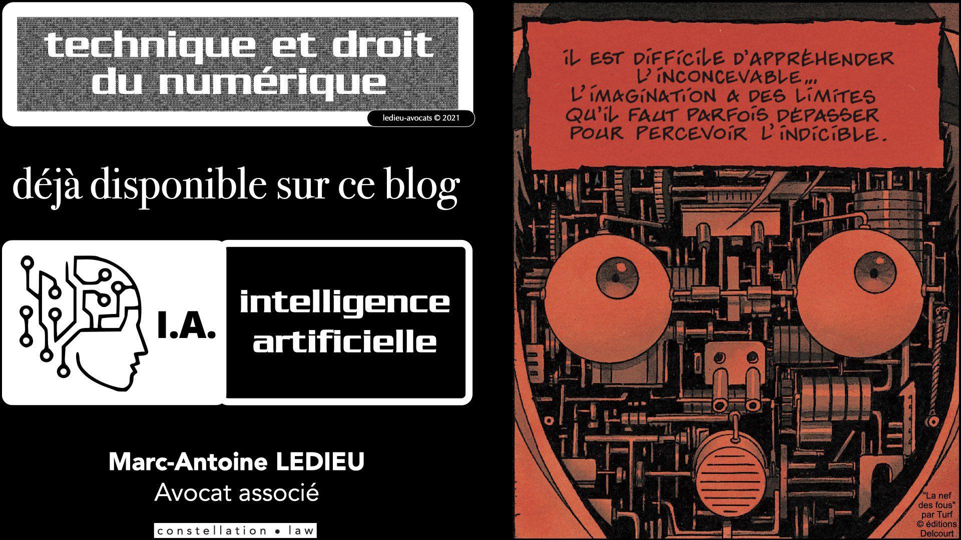 service LOGICIEL SaaS 2021 : IA deep learning machine learning pour aller plus loin