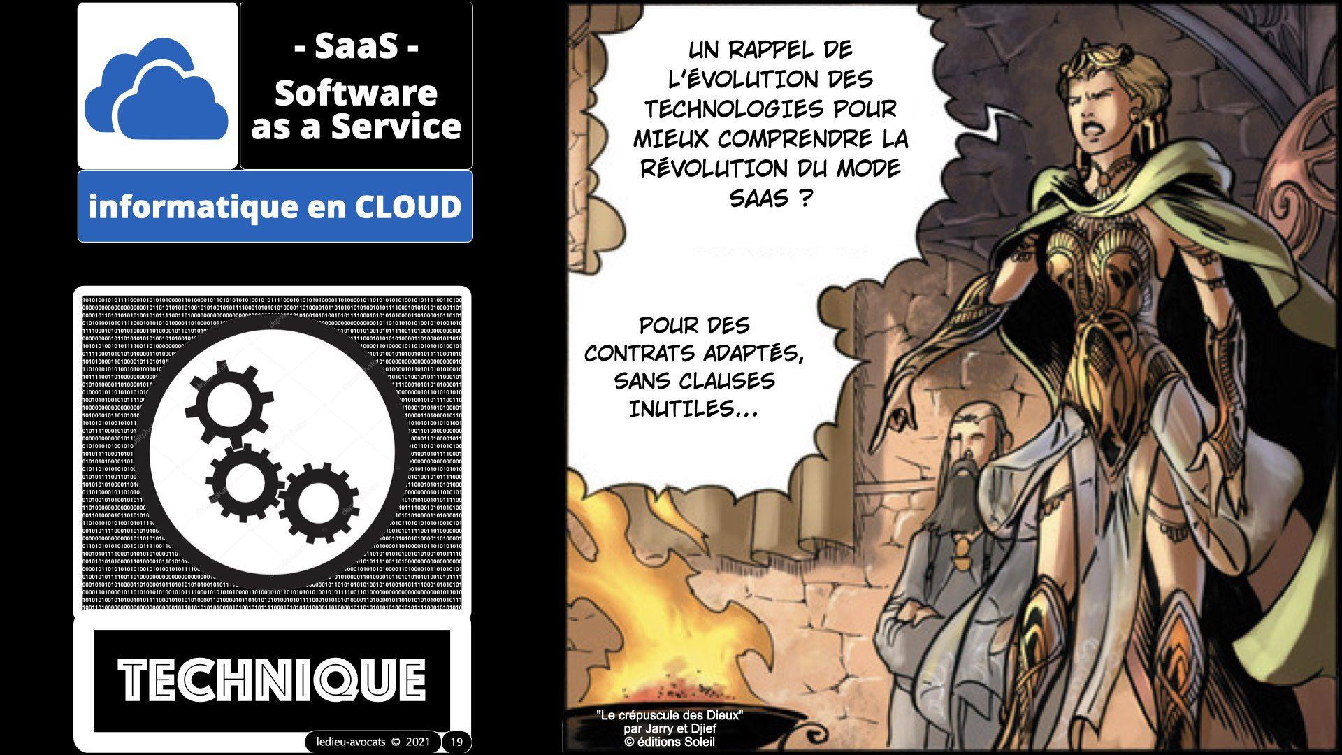 343 service LOGICIEL SaaS Software-as-a-Service cloud computing © Ledieu-Avocats technique droit numerique 30-08-2021.019