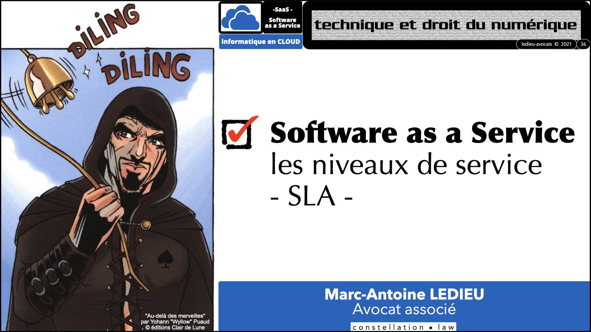 343 service LOGICIEL SaaS Software-as-a-Service cloud computing © Ledieu-Avocats technique droit numerique 30-08-2021.036