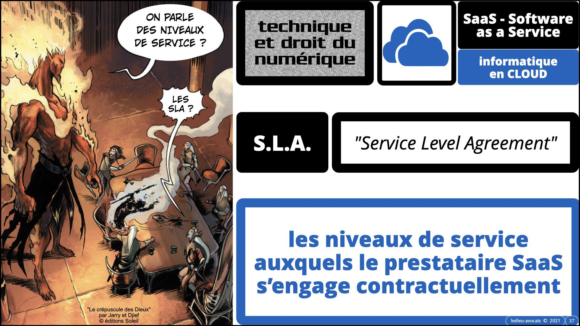 343 service LOGICIEL SaaS Software-as-a-Service cloud computing © Ledieu-Avocats technique droit numerique 30-08-2021.037