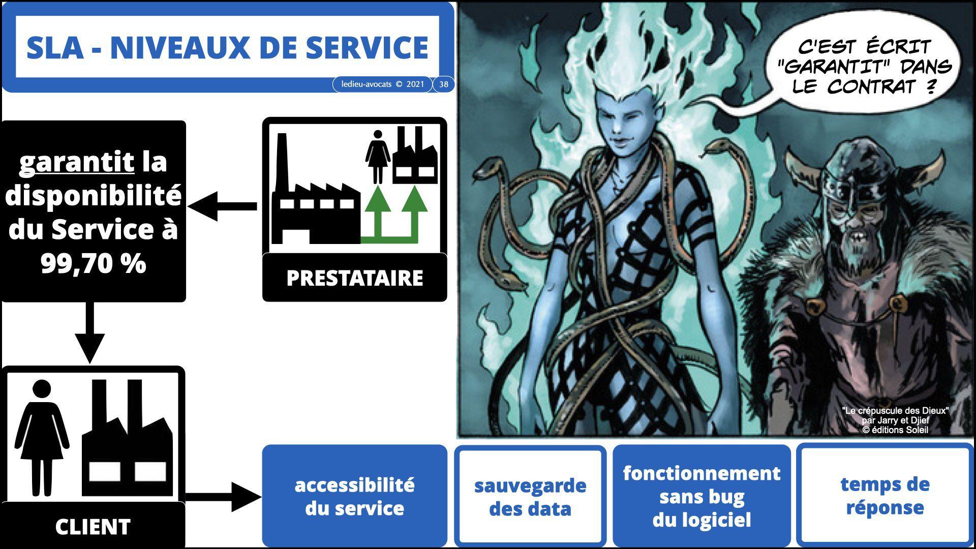 343 service LOGICIEL SaaS Software-as-a-Service cloud computing © Ledieu-Avocats technique droit numerique 30-08-2021.038