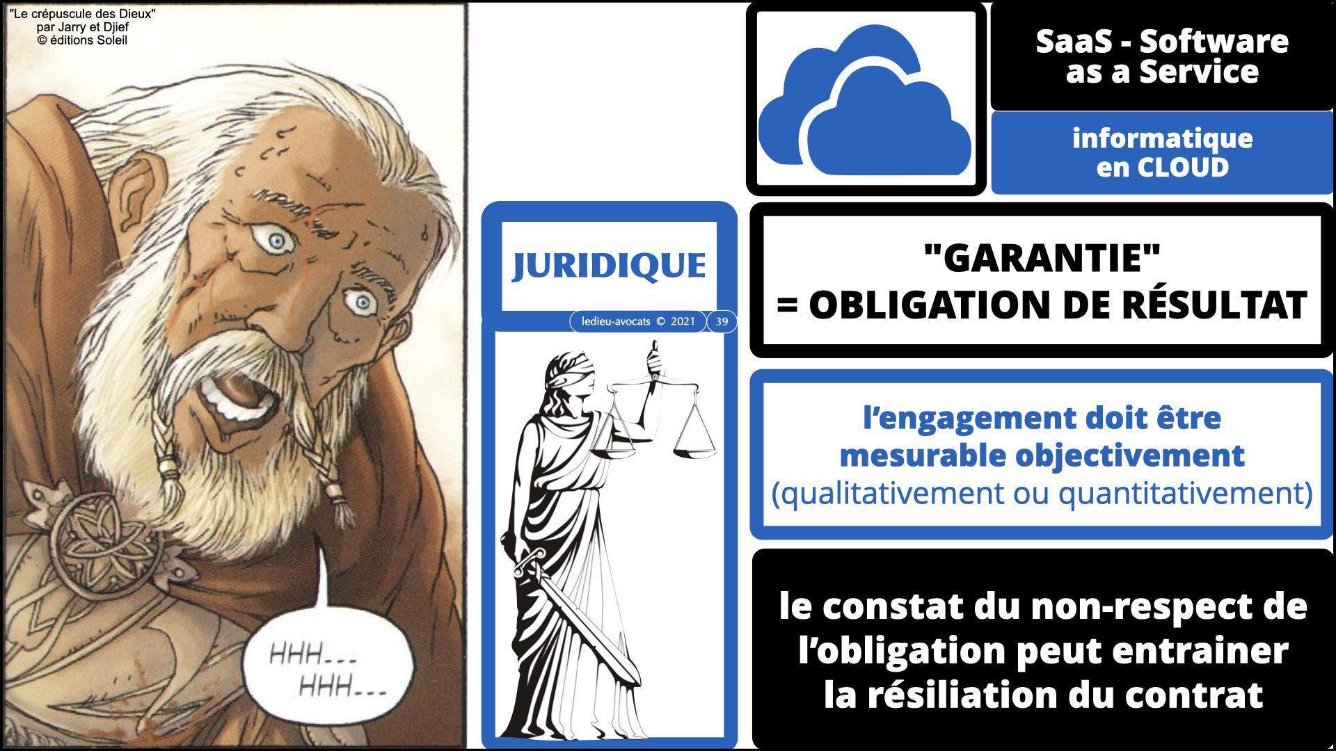 343 service LOGICIEL SaaS Software-as-a-Service cloud computing © Ledieu-Avocats technique droit numerique 30-08-2021.039