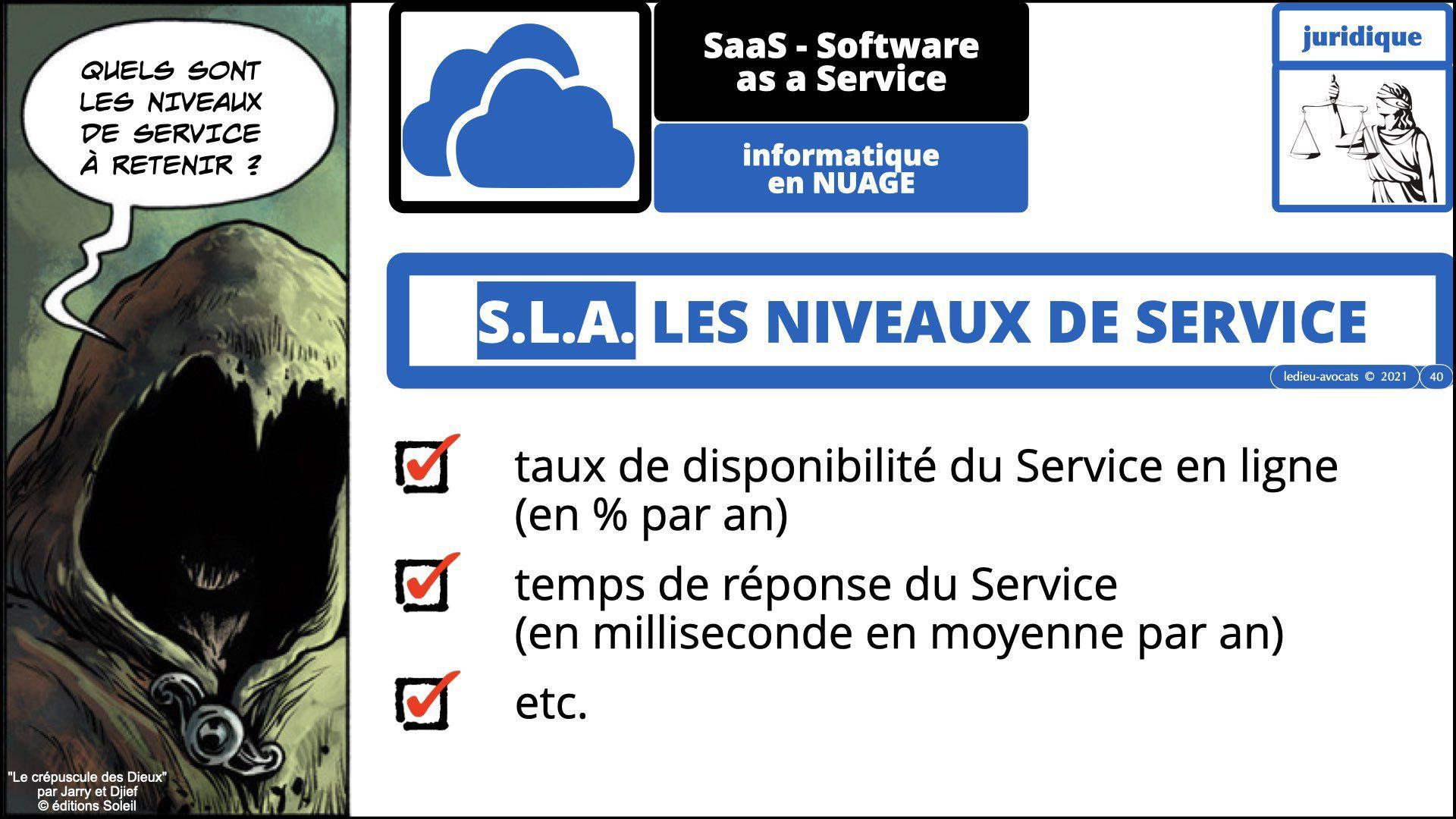 343 service LOGICIEL SaaS Software-as-a-Service cloud computing © Ledieu-Avocats technique droit numerique 30-08-2021.040