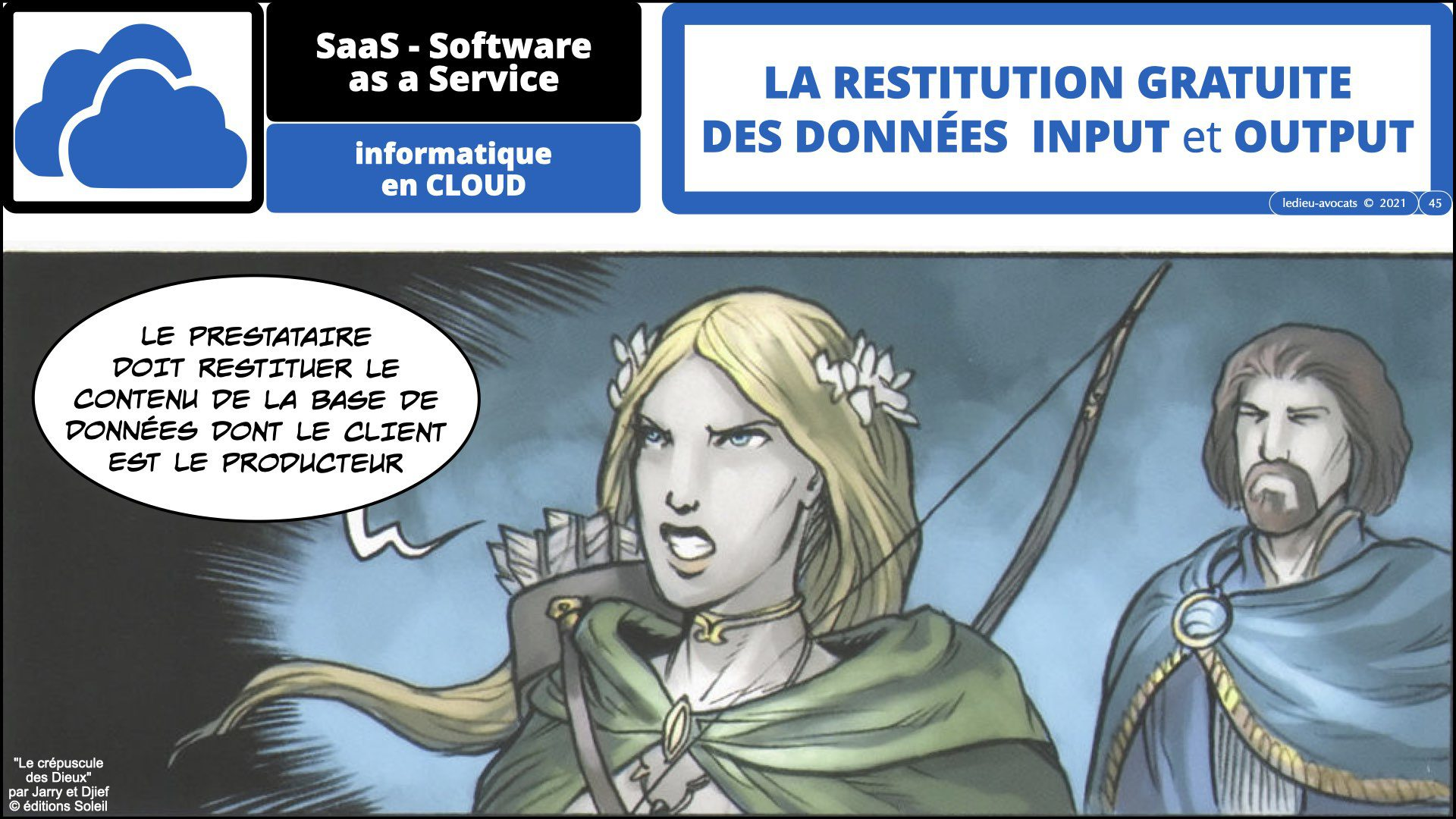 343 service LOGICIEL SaaS Software-as-a-Service cloud computing © Ledieu-Avocats technique droit numerique 30-08-2021.045