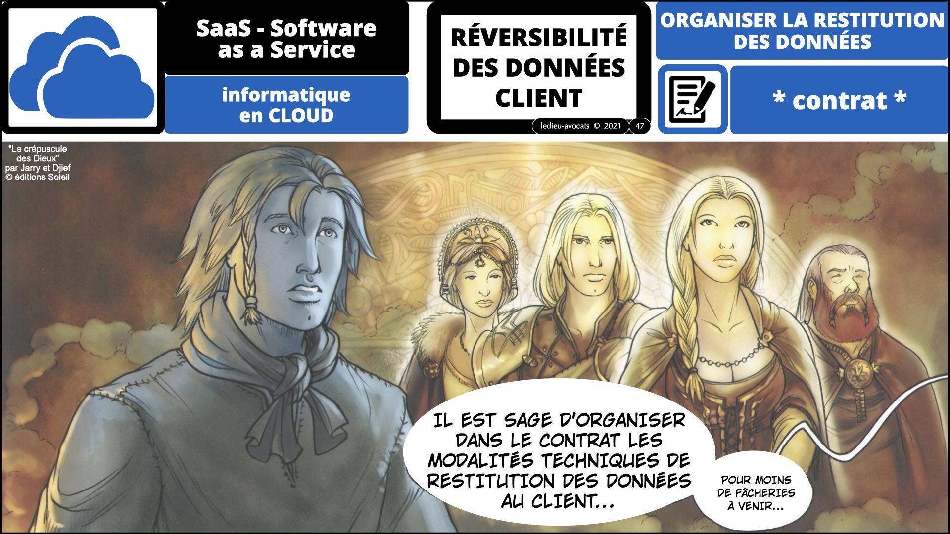 343 service LOGICIEL SaaS Software-as-a-Service cloud computing © Ledieu-Avocats technique droit numerique 30-08-2021.047