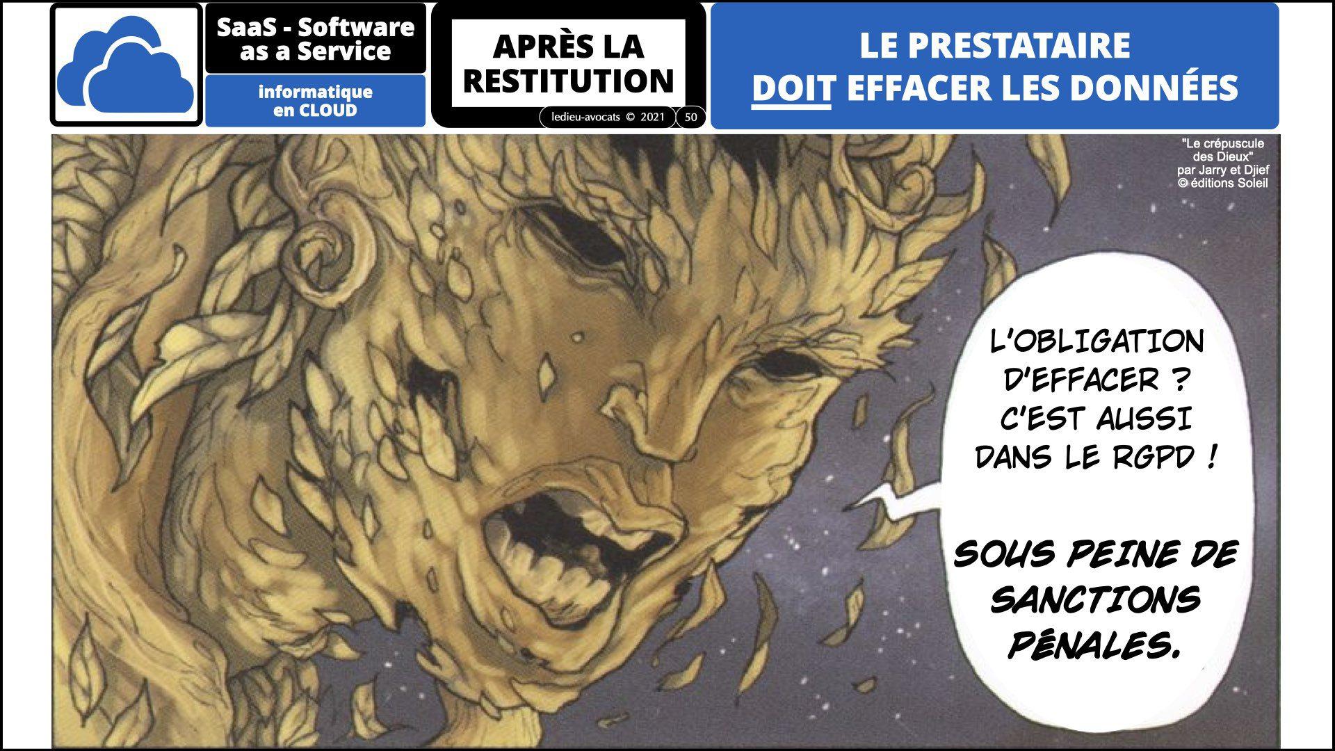 343 service LOGICIEL SaaS Software-as-a-Service cloud computing © Ledieu-Avocats technique droit numerique 30-08-2021.050