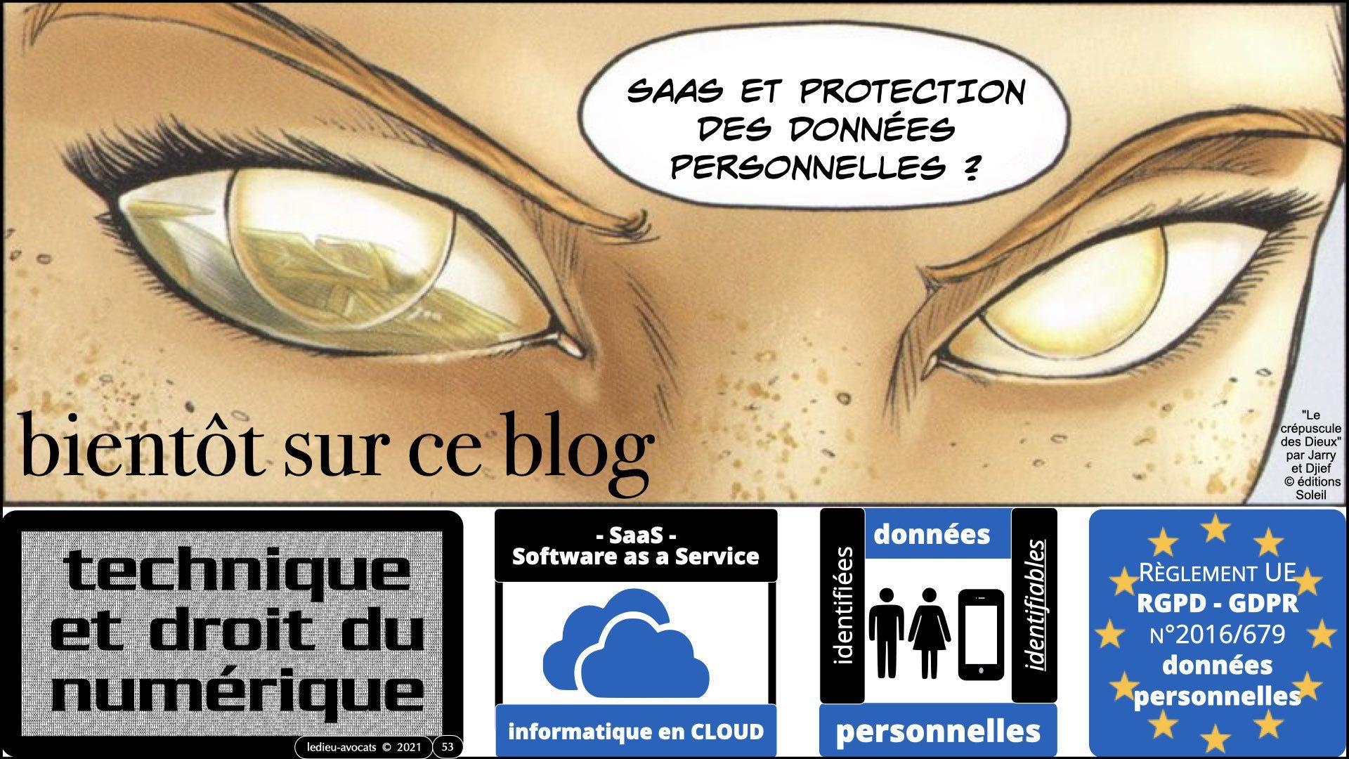 343 service LOGICIEL SaaS Software-as-a-Service cloud computing © Ledieu-Avocats technique droit numerique 30-08-2021.053