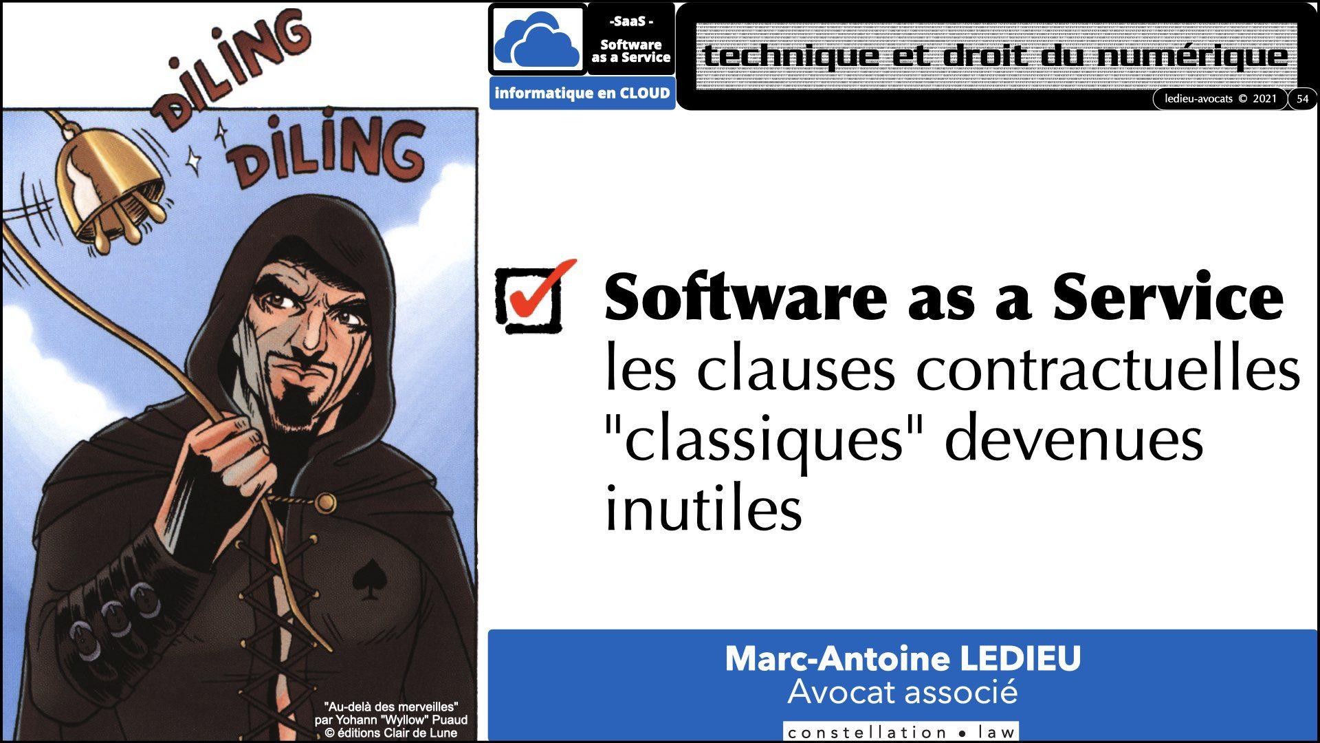 343 service LOGICIEL SaaS Software-as-a-Service cloud computing © Ledieu-Avocats technique droit numerique 30-08-2021.054