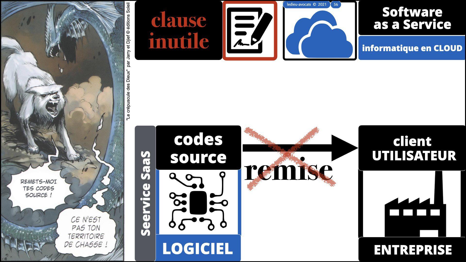 343 service LOGICIEL SaaS Software-as-a-Service cloud computing © Ledieu-Avocats technique droit numerique 30-08-2021.056