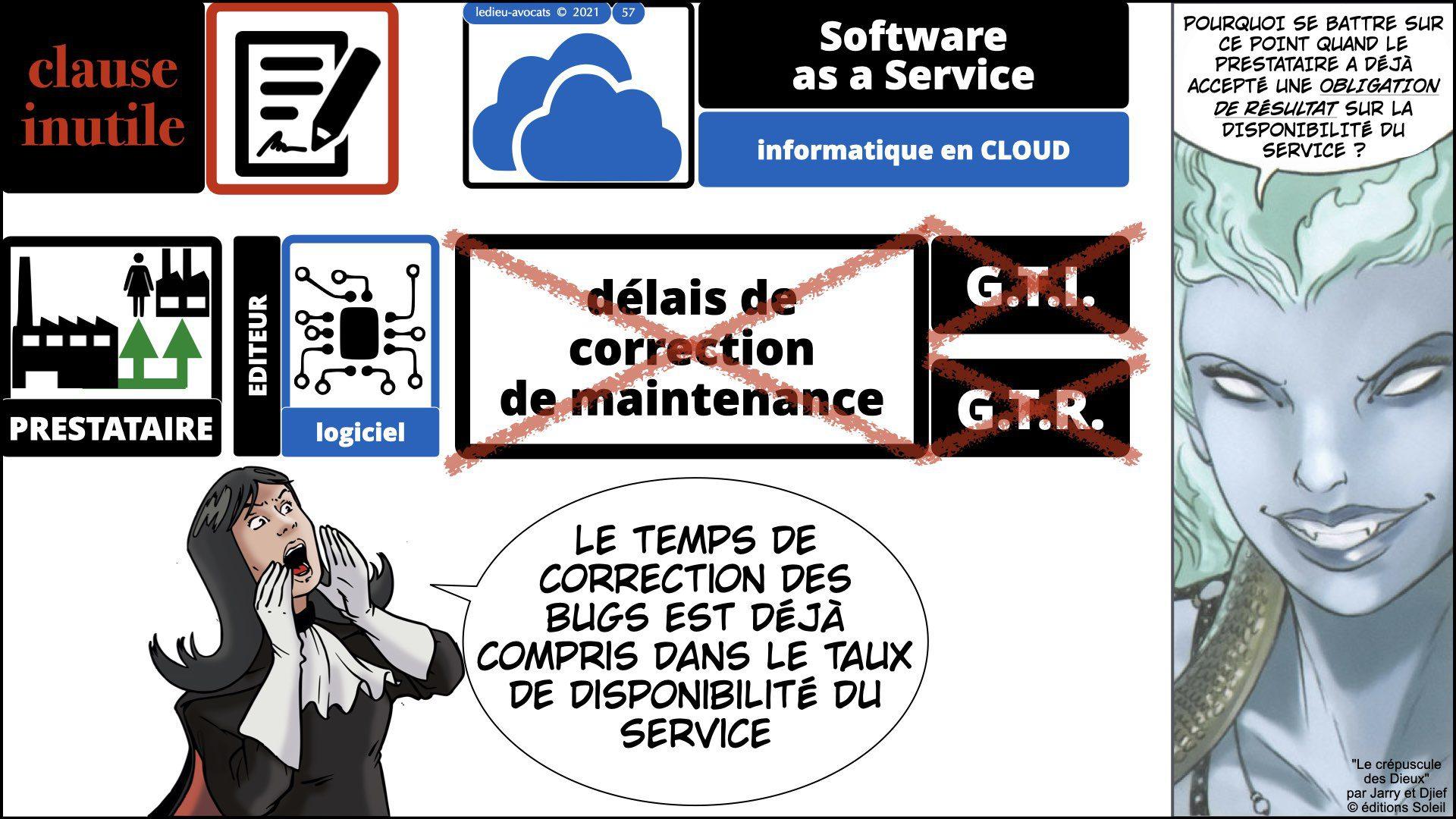 343 service LOGICIEL SaaS Software-as-a-Service cloud computing © Ledieu-Avocats technique droit numerique 30-08-2021.057