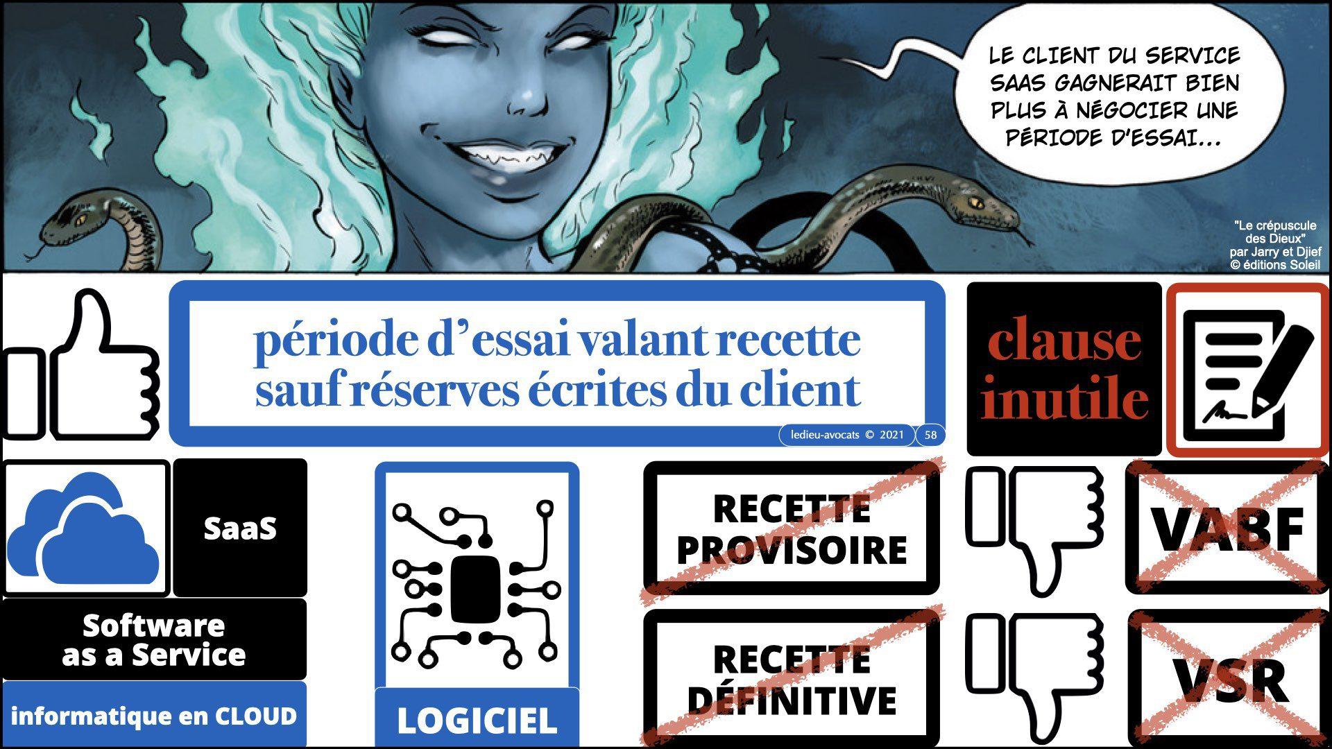 343 service LOGICIEL SaaS Software-as-a-Service cloud computing © Ledieu-Avocats technique droit numerique 30-08-2021.058