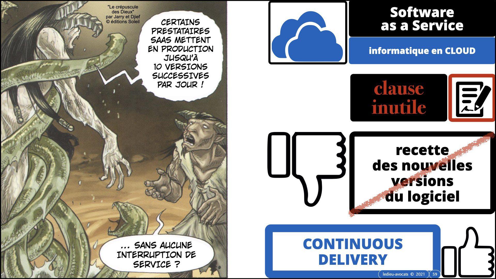 343 service LOGICIEL SaaS Software-as-a-Service cloud computing © Ledieu-Avocats technique droit numerique 30-08-2021.059