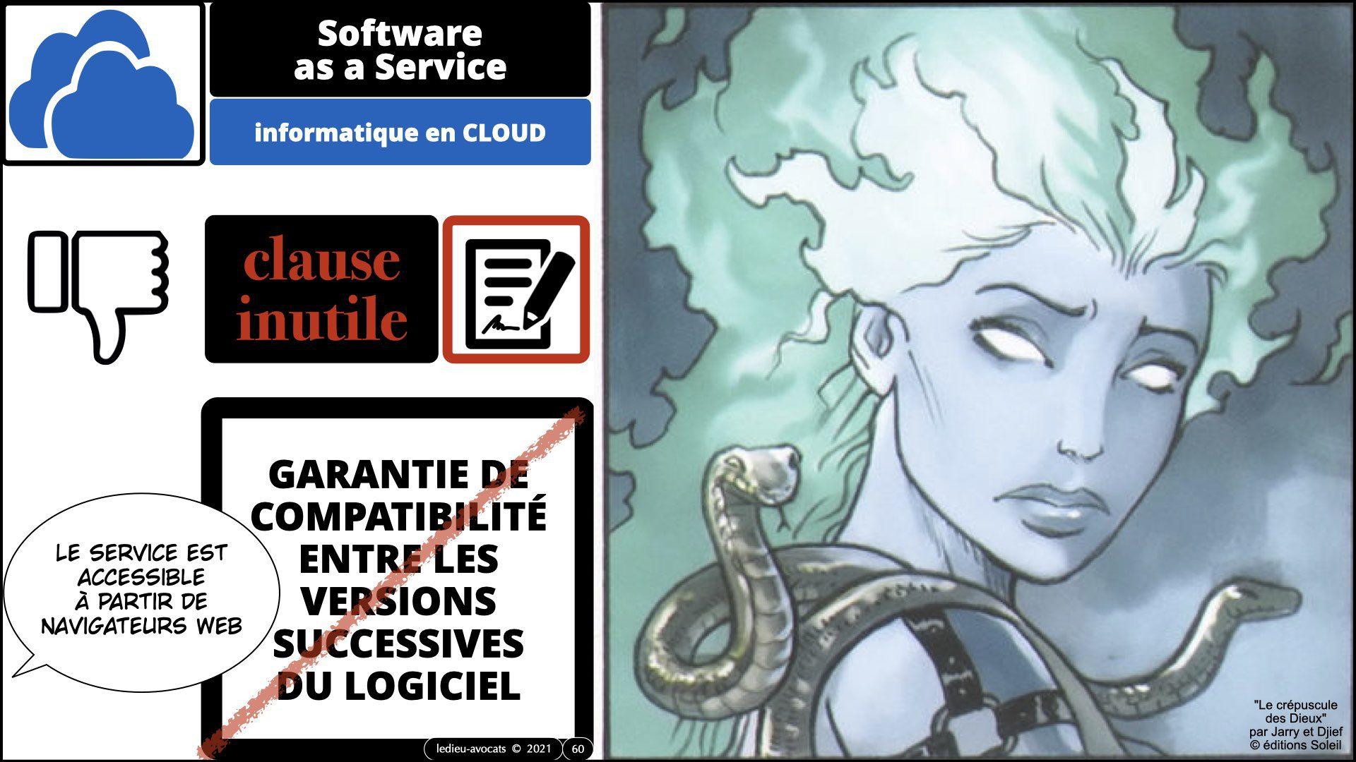 343 service LOGICIEL SaaS Software-as-a-Service cloud computing © Ledieu-Avocats technique droit numerique 30-08-2021.060