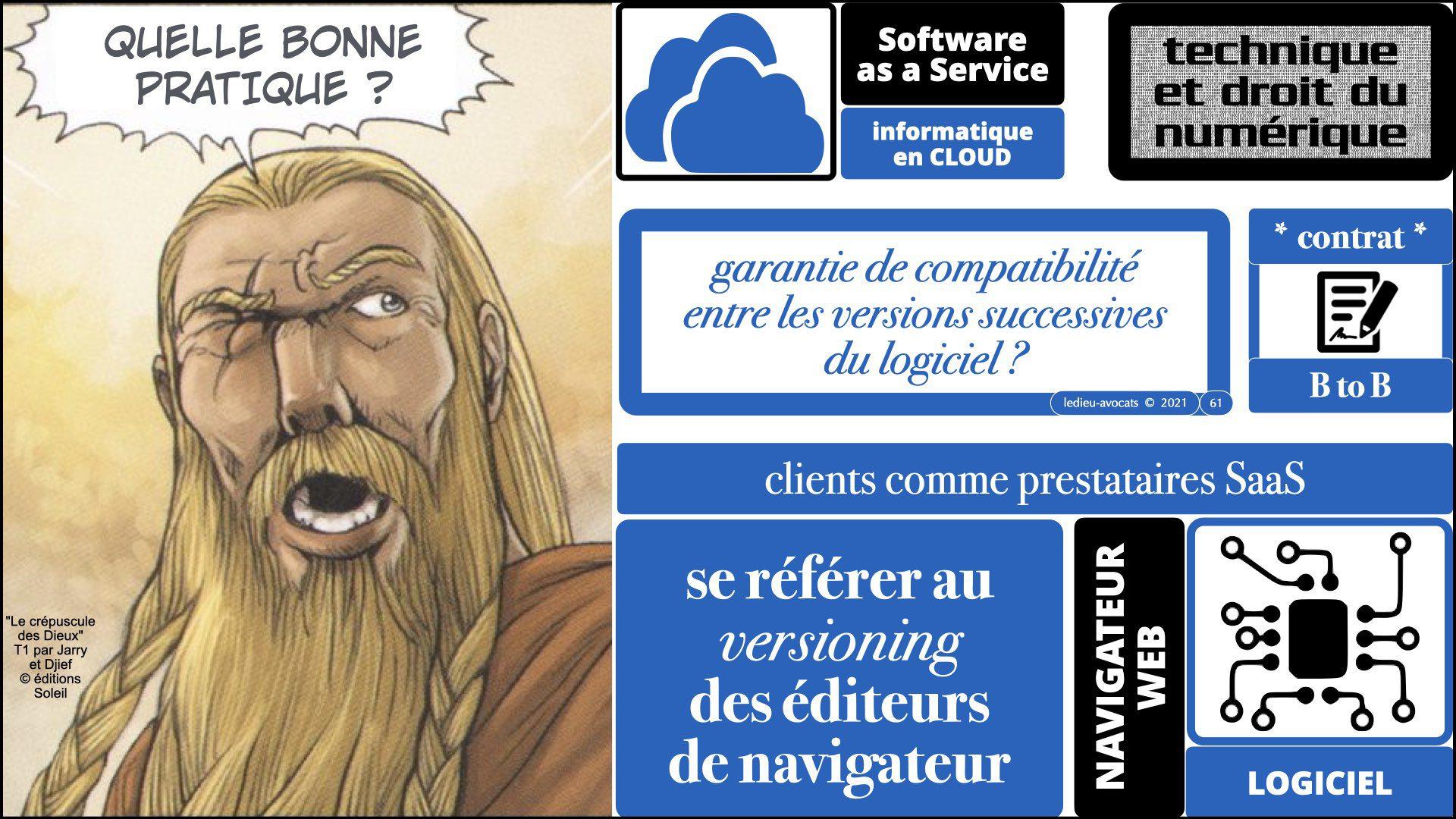 343 service LOGICIEL SaaS Software-as-a-Service cloud computing © Ledieu-Avocats technique droit numerique 30-08-2021.061