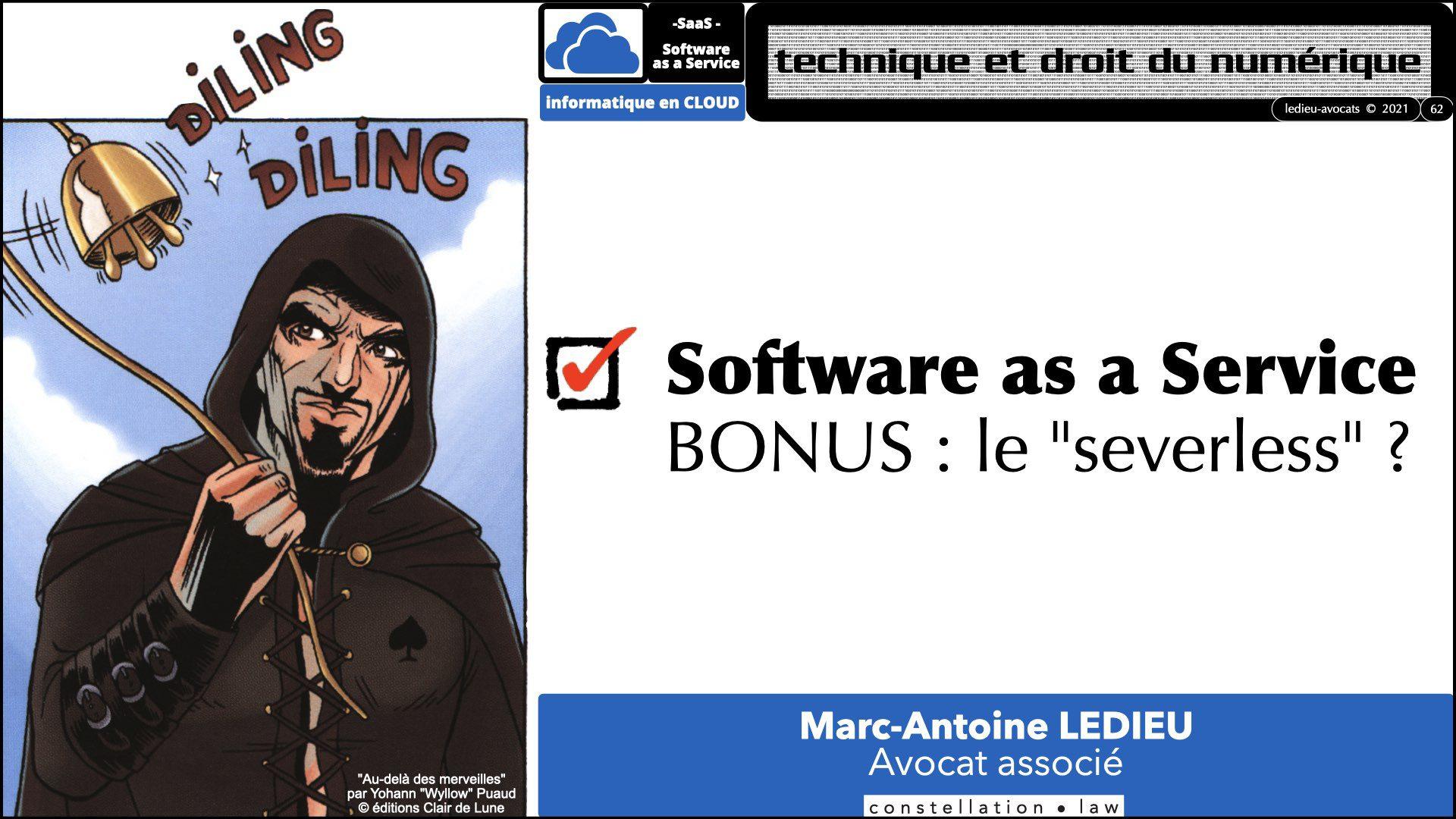 343 service LOGICIEL SaaS Software-as-a-Service cloud computing © Ledieu-Avocats technique droit numerique 30-08-2021.062