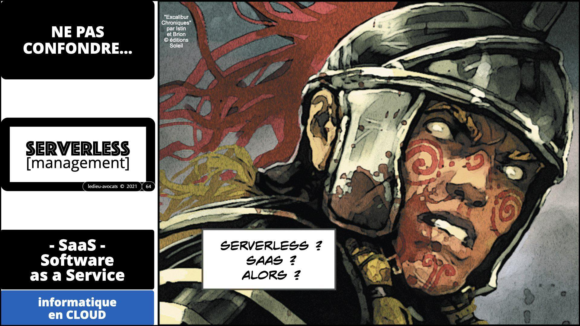 343 service LOGICIEL SaaS Software-as-a-Service cloud computing © Ledieu-Avocats technique droit numerique 30-08-2021.064
