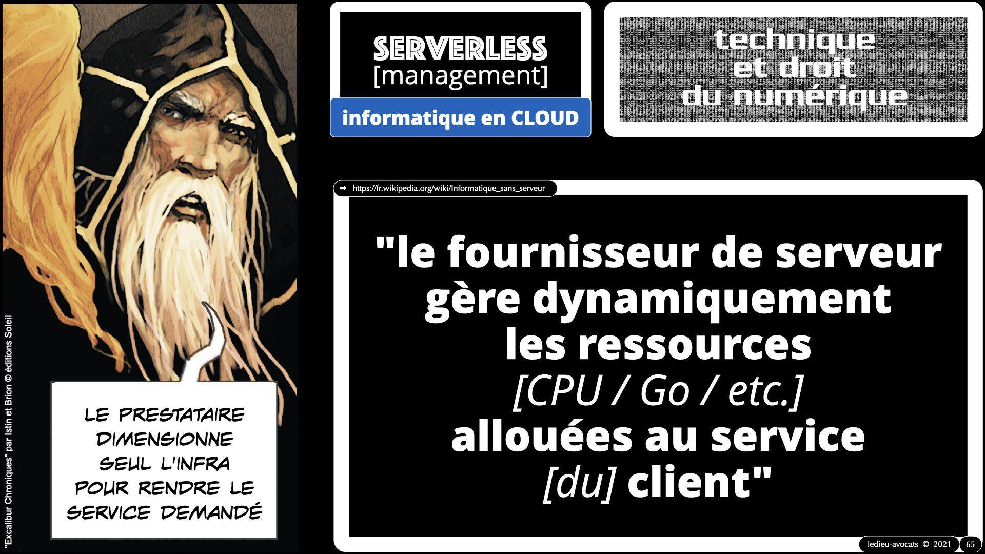 343 service LOGICIEL SaaS Software-as-a-Service cloud computing © Ledieu-Avocats technique droit numerique 30-08-2021.065