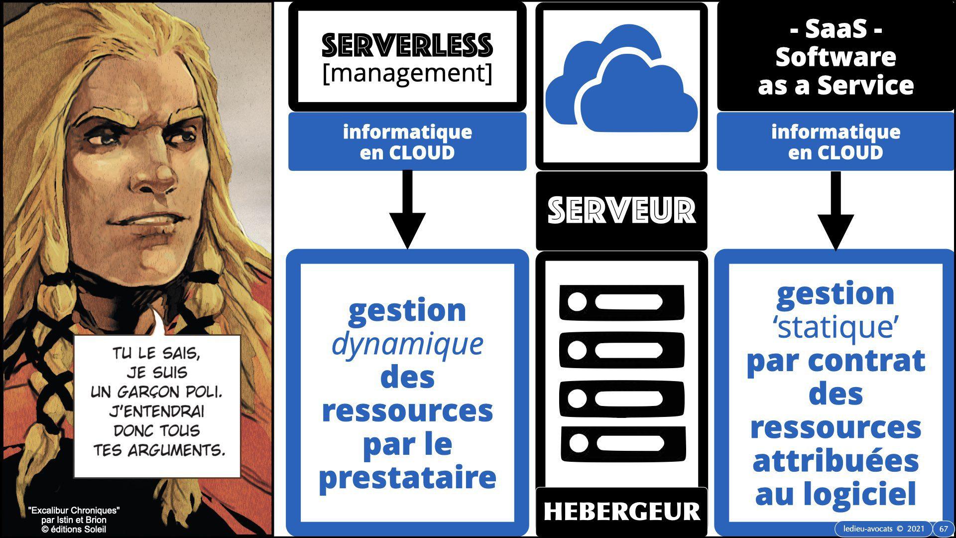 343 service LOGICIEL SaaS Software-as-a-Service cloud computing © Ledieu-Avocats technique droit numerique 30-08-2021.067