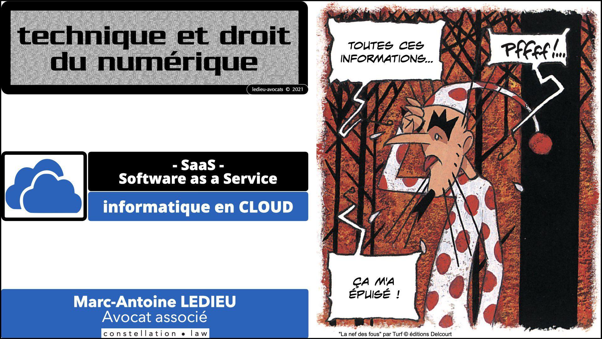343 service LOGICIEL SaaS Software-as-a-Service cloud computing © Ledieu-Avocats technique droit numerique 30-08-2021.068