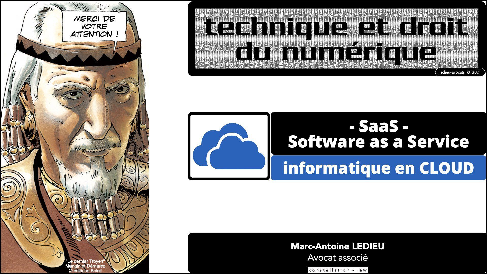 343 service LOGICIEL SaaS Software-as-a-Service cloud computing © Ledieu-Avocats technique droit numerique 30-08-2021.069