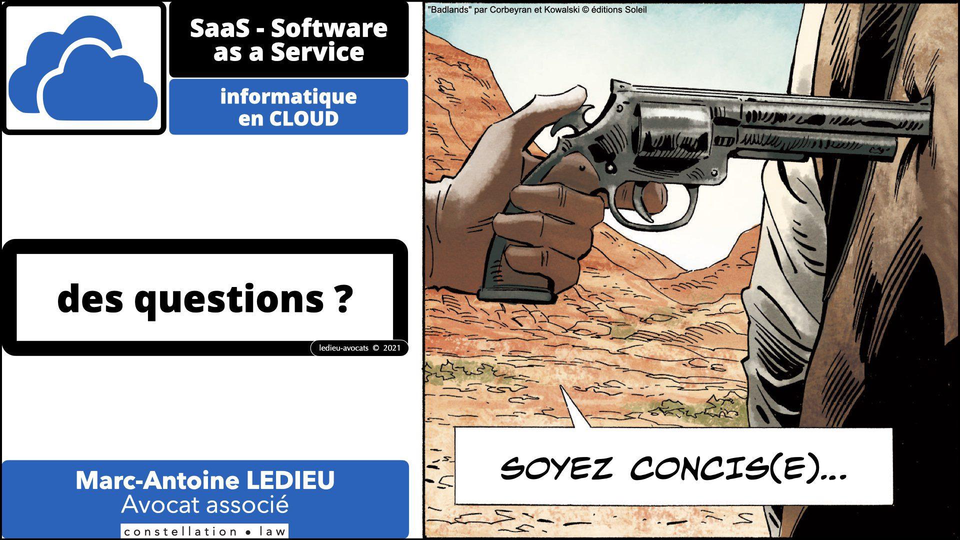 343 service LOGICIEL SaaS Software-as-a-Service cloud computing © Ledieu-Avocats technique droit numerique 30-08-2021.070