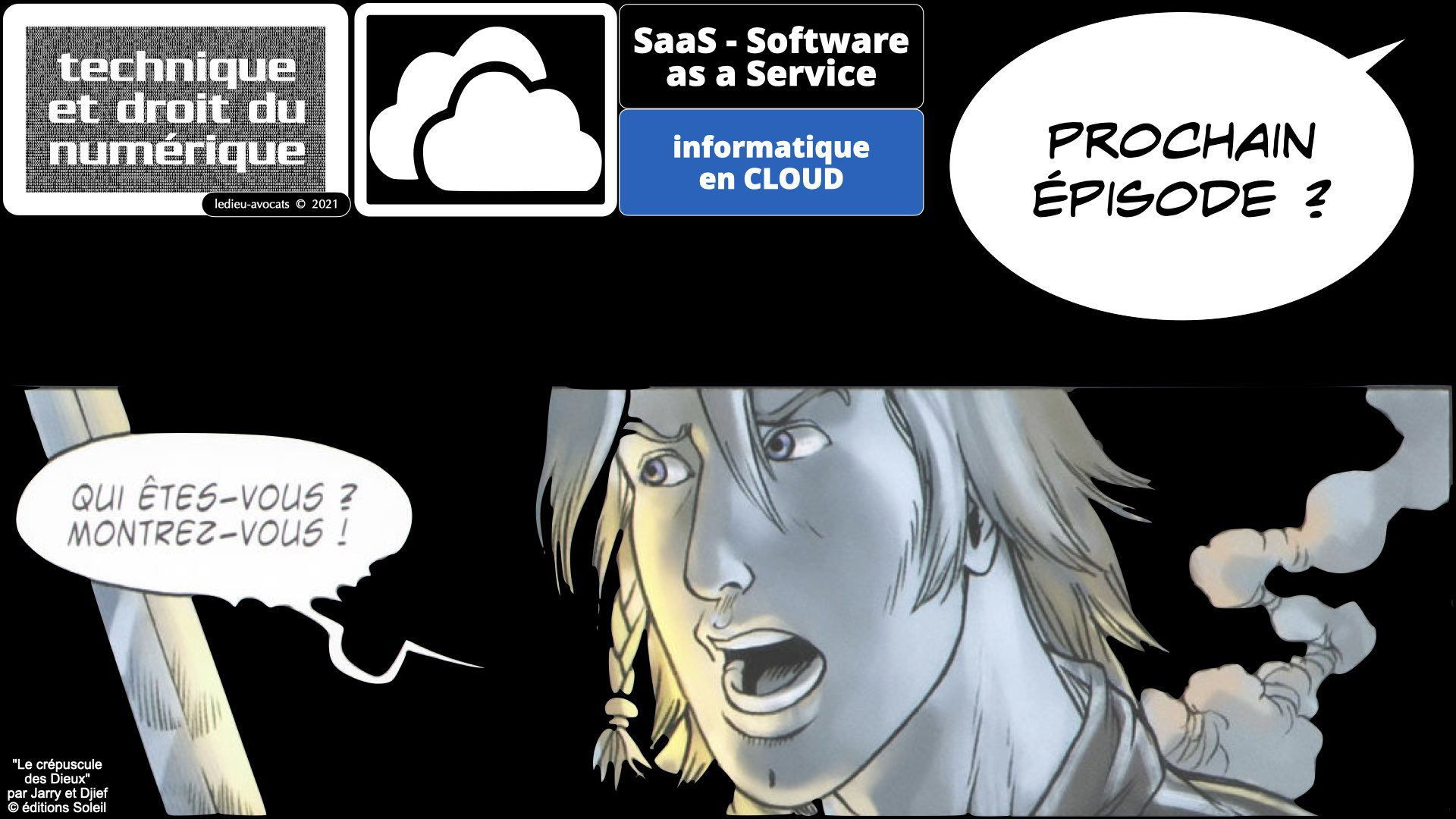 343 service LOGICIEL SaaS Software-as-a-Service cloud computing © Ledieu-Avocats technique droit numerique 30-08-2021.071