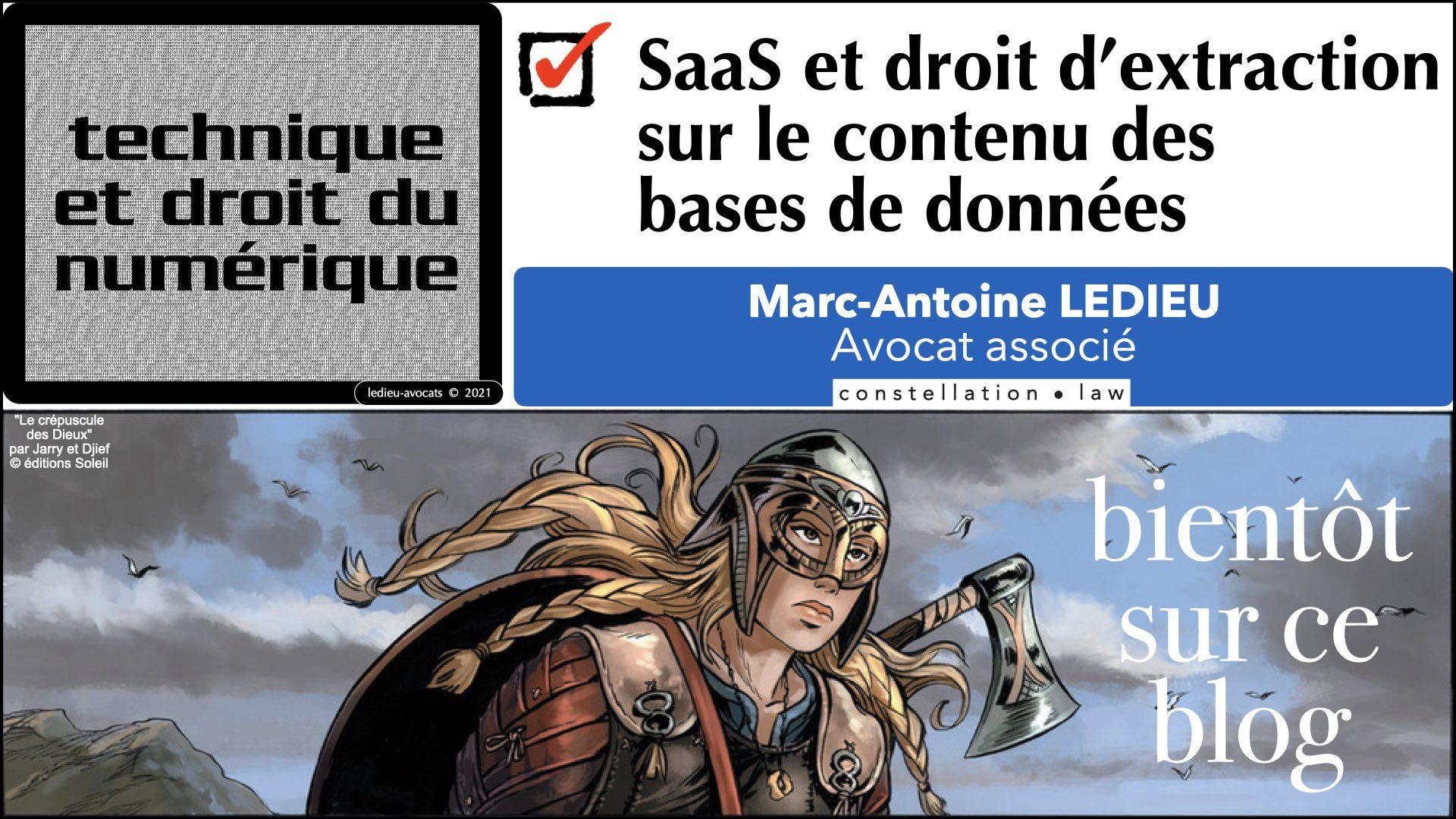343 service LOGICIEL SaaS Software-as-a-Service cloud computing © Ledieu-Avocats technique droit numerique 30-08-2021.072