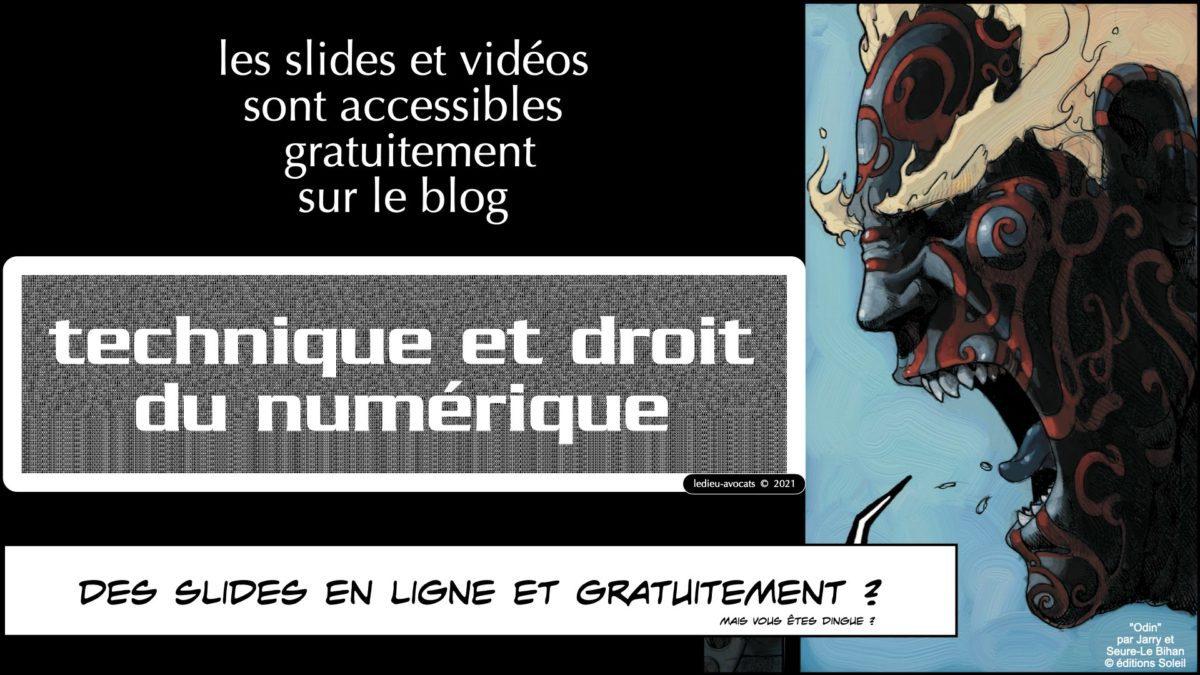 344 GESTION CRISE CYBER © Ledieu-Avocats technique droit numérique 07-09-2021.008