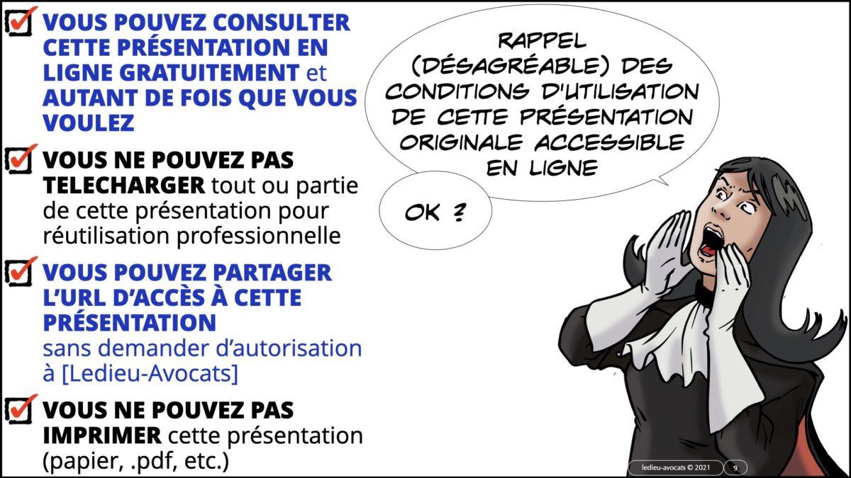344 GESTION CRISE CYBER © Ledieu-Avocats technique droit numérique 07-09-2021.009