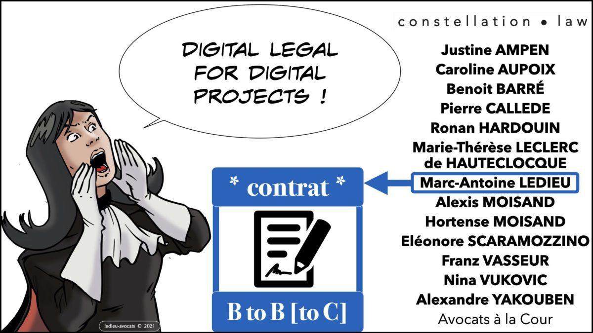 345 10 commandements hygiène numérique © Ledieu-Avocats technique droit numérique 07-09-2021.003