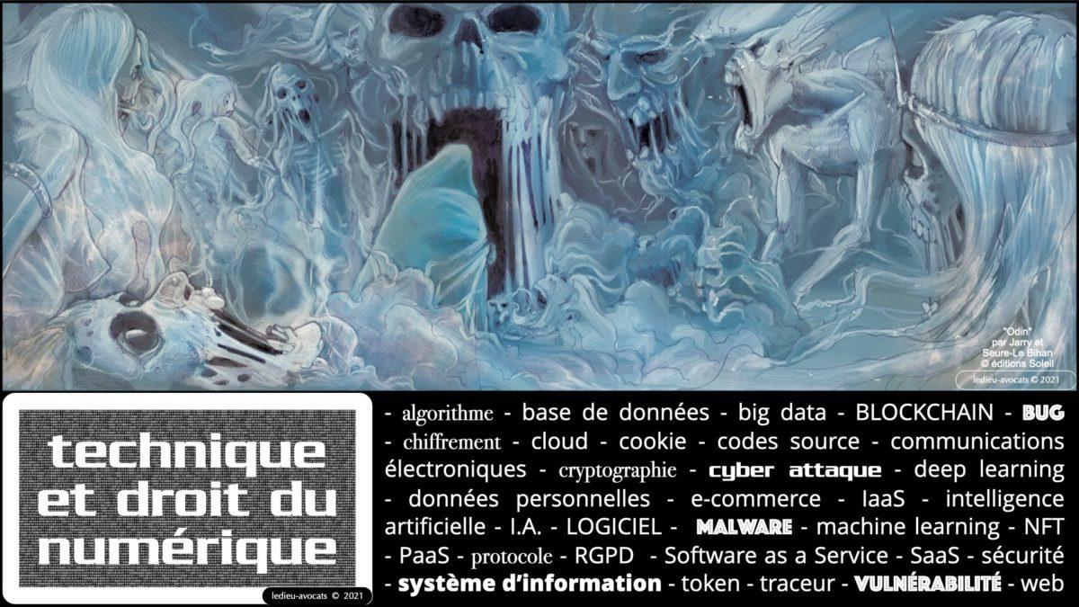 345 10 commandements hygiène numérique © Ledieu-Avocats technique droit numérique 07-09-2021.004