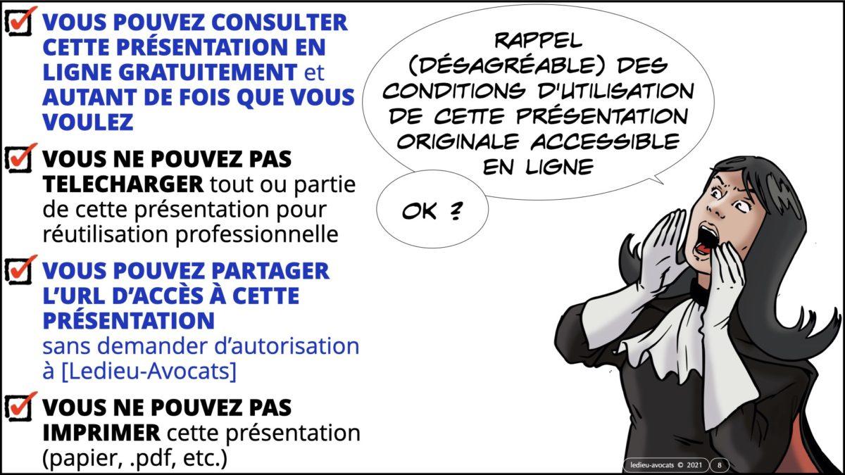 345 10 commandements hygiène numérique © Ledieu-Avocats technique droit numérique 07-09-2021.008