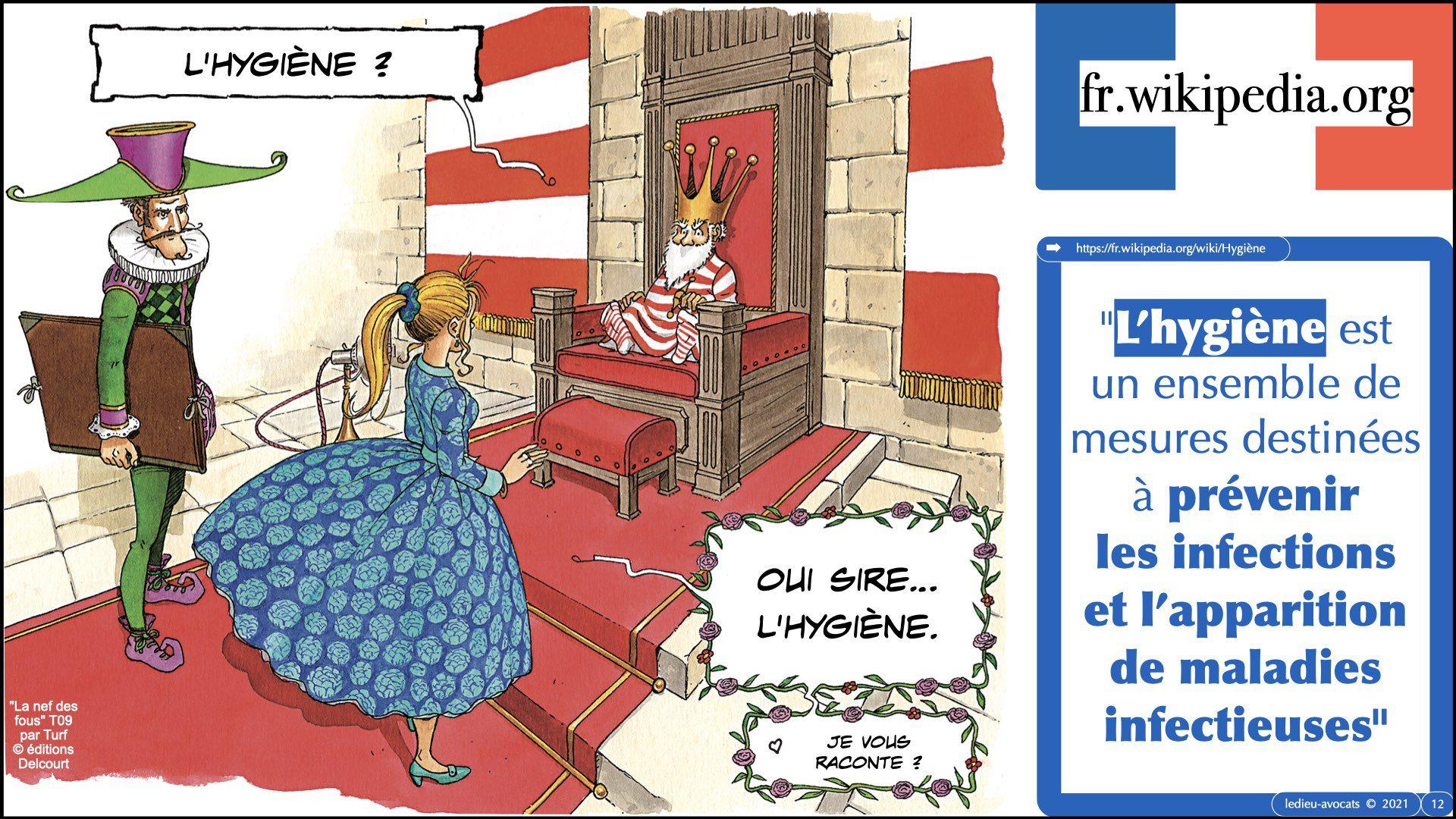 345 10 commandements hygiène numérique © Ledieu-Avocats technique droit numérique 07-09-2021.012