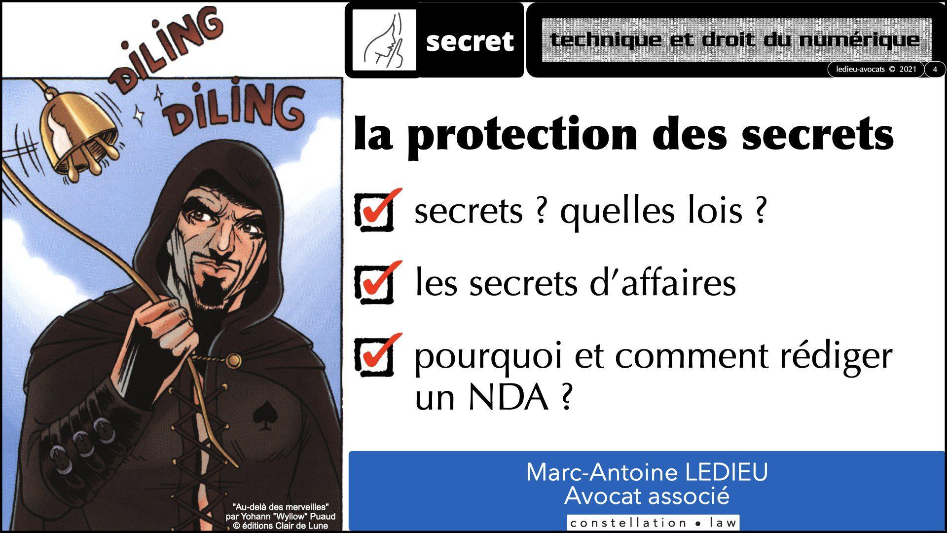 #346 zOOm X'UP SECRET d'affaire confidentialité non disclosure NDA © Ledieu Avocats technique droit numerique BLOG en BD 12-09-2021.004