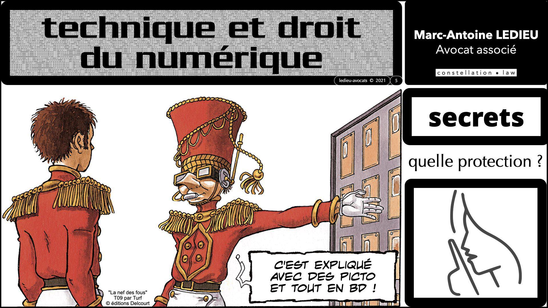 #346 zOOm X'UP SECRET d'affaire confidentialité non disclosure NDA © Ledieu Avocats technique droit numerique BLOG en BD 12-09-2021.005