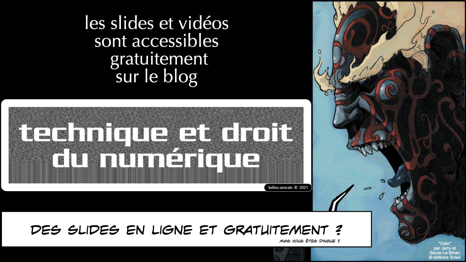 #346 zOOm X'UP SECRET d'affaire confidentialité non disclosure NDA © Ledieu Avocats technique droit numerique BLOG en BD 12-09-2021.006
