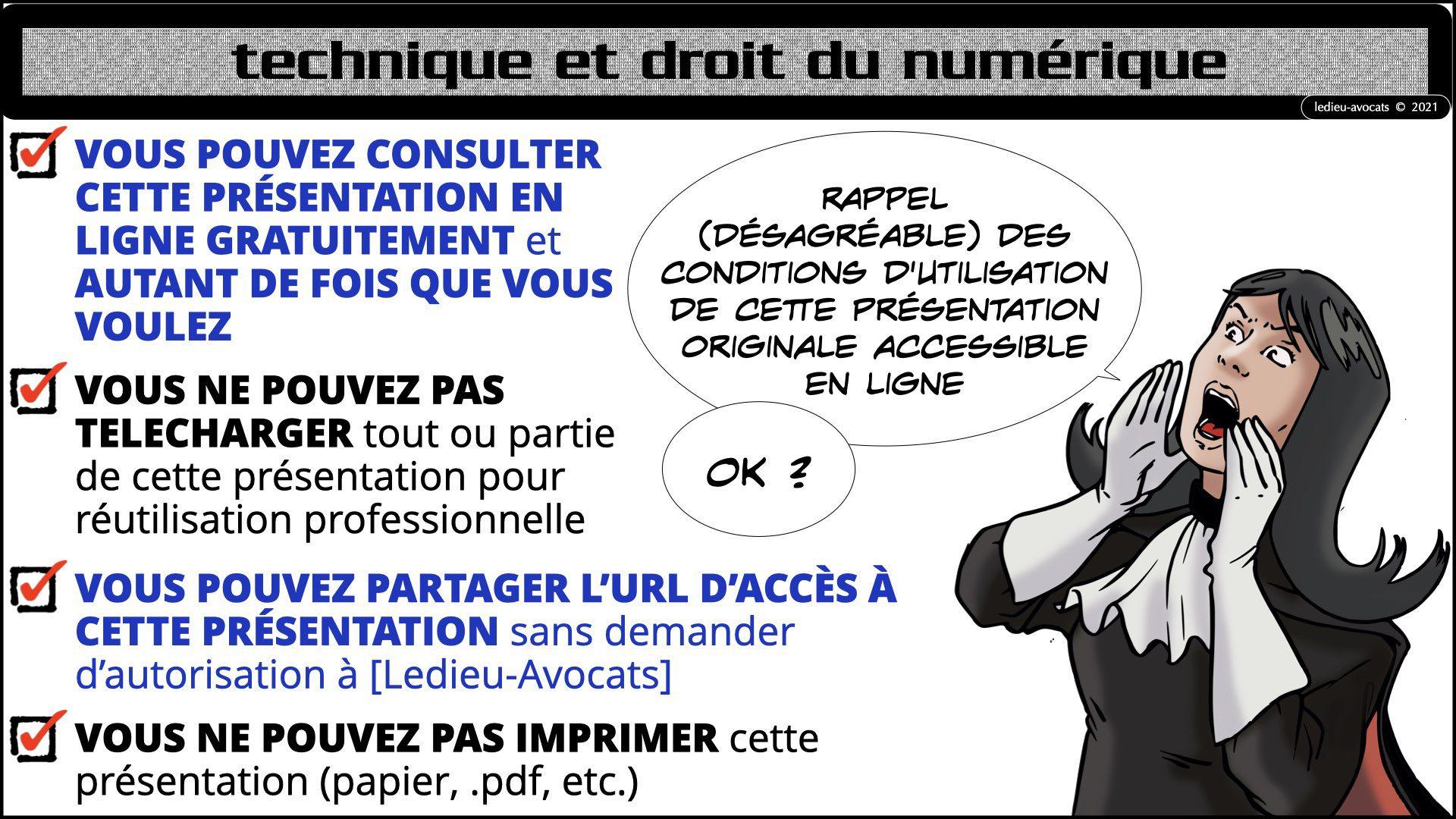 #346 zOOm X'UP SECRET d'affaire confidentialité non disclosure NDA © Ledieu Avocats technique droit numerique BLOG en BD 12-09-2021.007