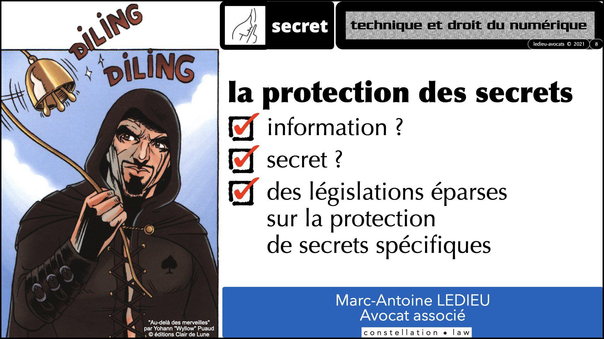 #346 zOOm X'UP SECRET d'affaire confidentialité non disclosure NDA © Ledieu Avocats technique droit numerique BLOG en BD 12-09-2021.008