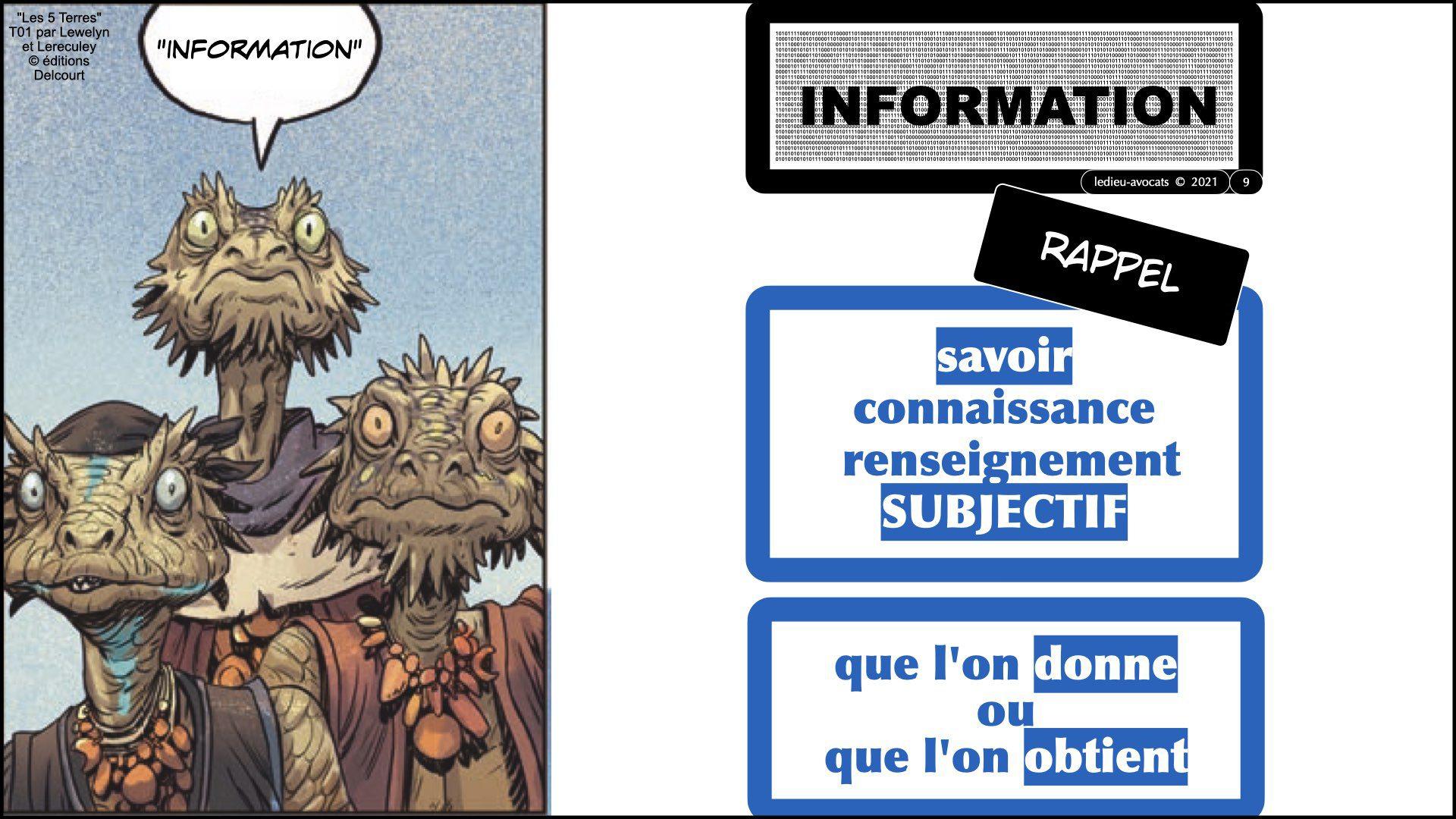 #346 zOOm X'UP SECRET d'affaire confidentialité non disclosure NDA © Ledieu Avocats technique droit numerique BLOG en BD 12-09-2021.009
