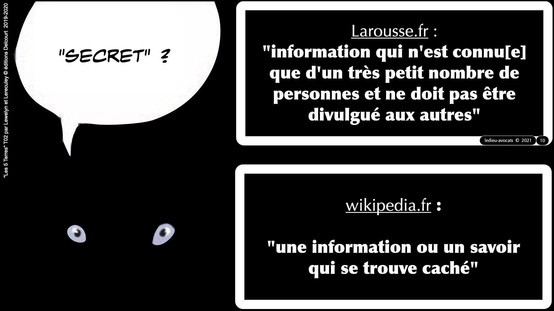 #346 zOOm X'UP SECRET d'affaire confidentialité non disclosure NDA © Ledieu Avocats technique droit numerique BLOG en BD 12-09-2021.010