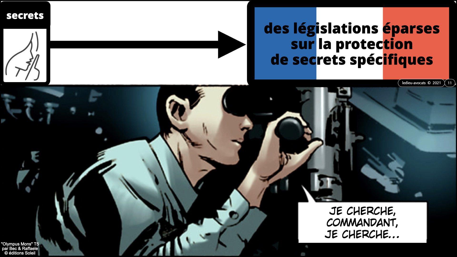 #346 zOOm X'UP SECRET d'affaire confidentialité non disclosure NDA © Ledieu Avocats technique droit numerique BLOG en BD 12-09-2021.011