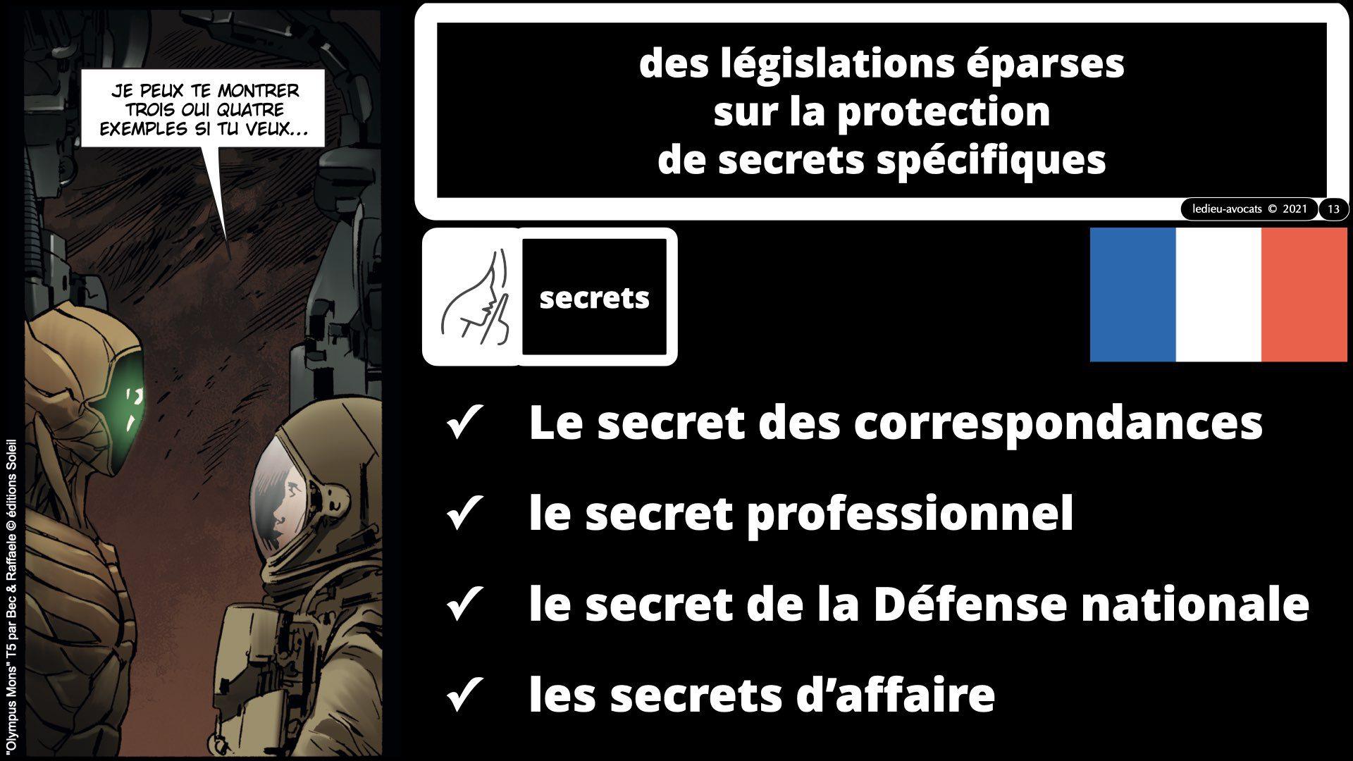#346 zOOm X'UP SECRET d'affaire confidentialité non disclosure NDA © Ledieu Avocats technique droit numerique BLOG en BD 12-09-2021.013