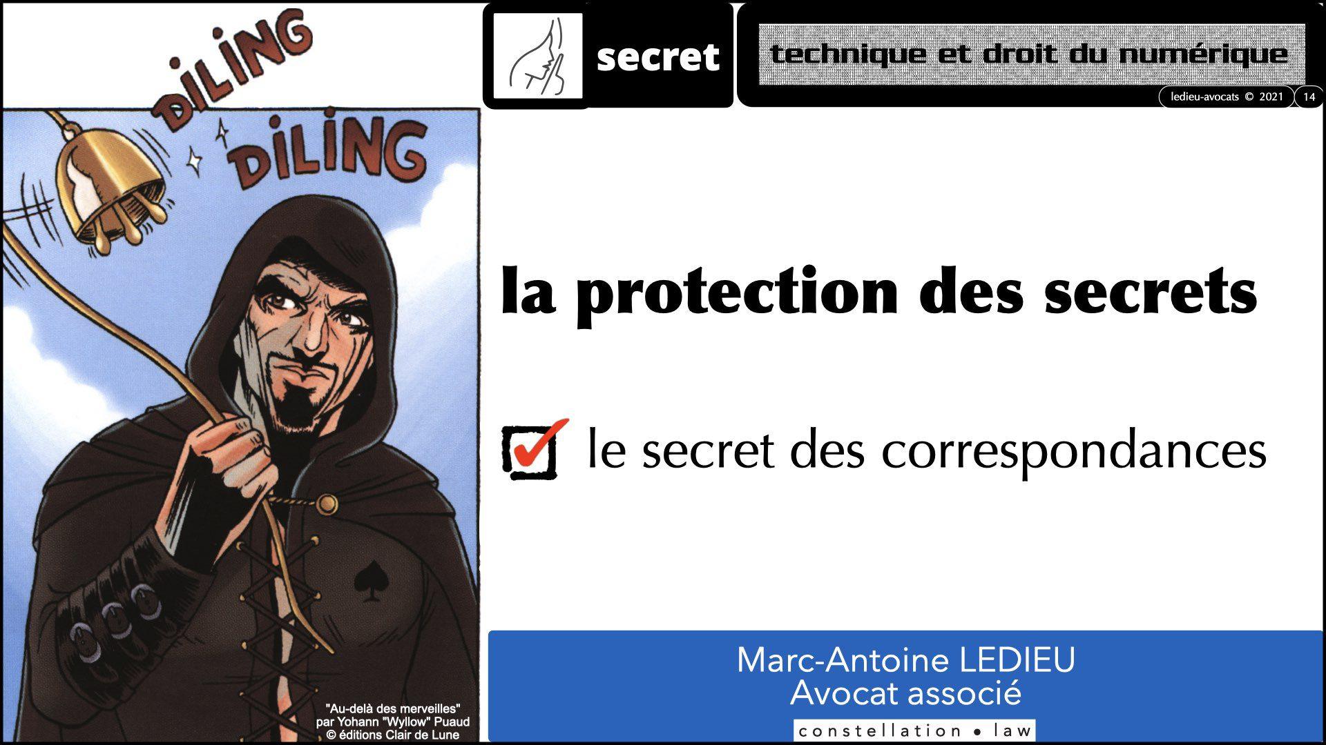 #346 zOOm X'UP SECRET d'affaire confidentialité non disclosure NDA © Ledieu Avocats technique droit numerique BLOG en BD 12-09-2021.014