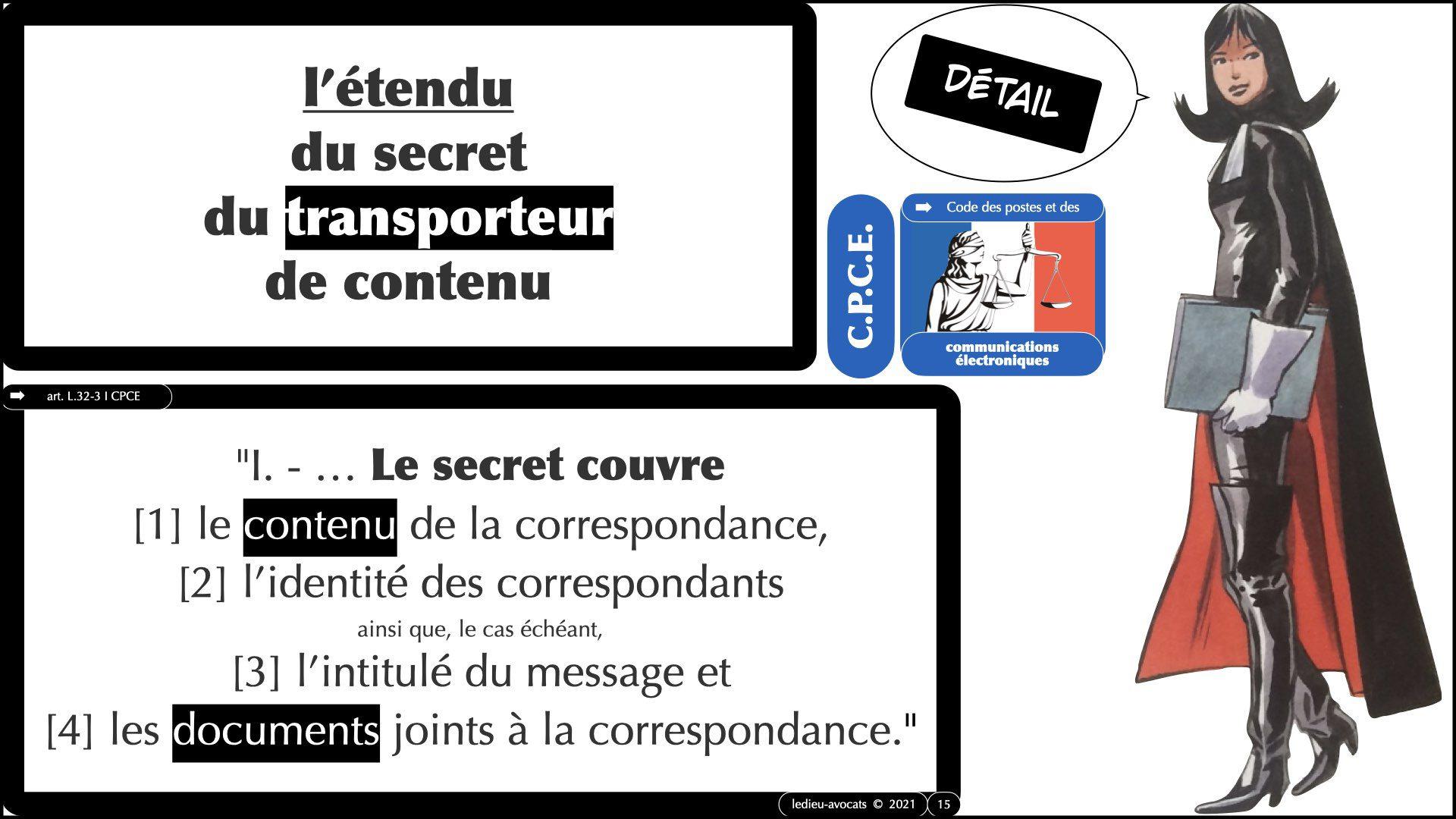 #346 zOOm X'UP SECRET d'affaire confidentialité non disclosure NDA © Ledieu Avocats technique droit numerique BLOG en BD 12-09-2021.015