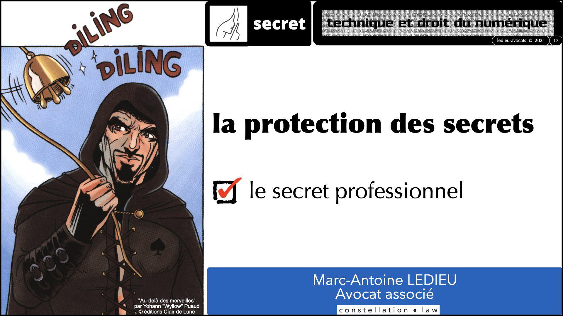 #346 zOOm X'UP SECRET d'affaire confidentialité non disclosure NDA © Ledieu Avocats technique droit numerique BLOG en BD 12-09-2021.017