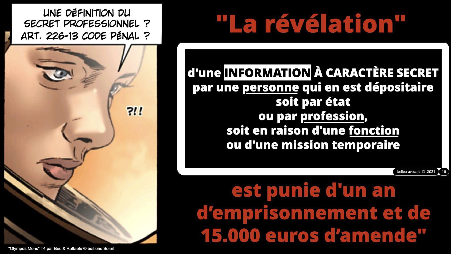 #346 zOOm X'UP SECRET d'affaire confidentialité non disclosure NDA © Ledieu Avocats technique droit numerique BLOG en BD 12-09-2021.018