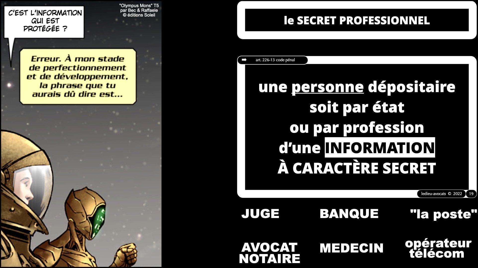 #346 zOOm X'UP SECRET d'affaire confidentialité non disclosure NDA © Ledieu Avocats technique droit numerique BLOG en BD 12-09-2021.019